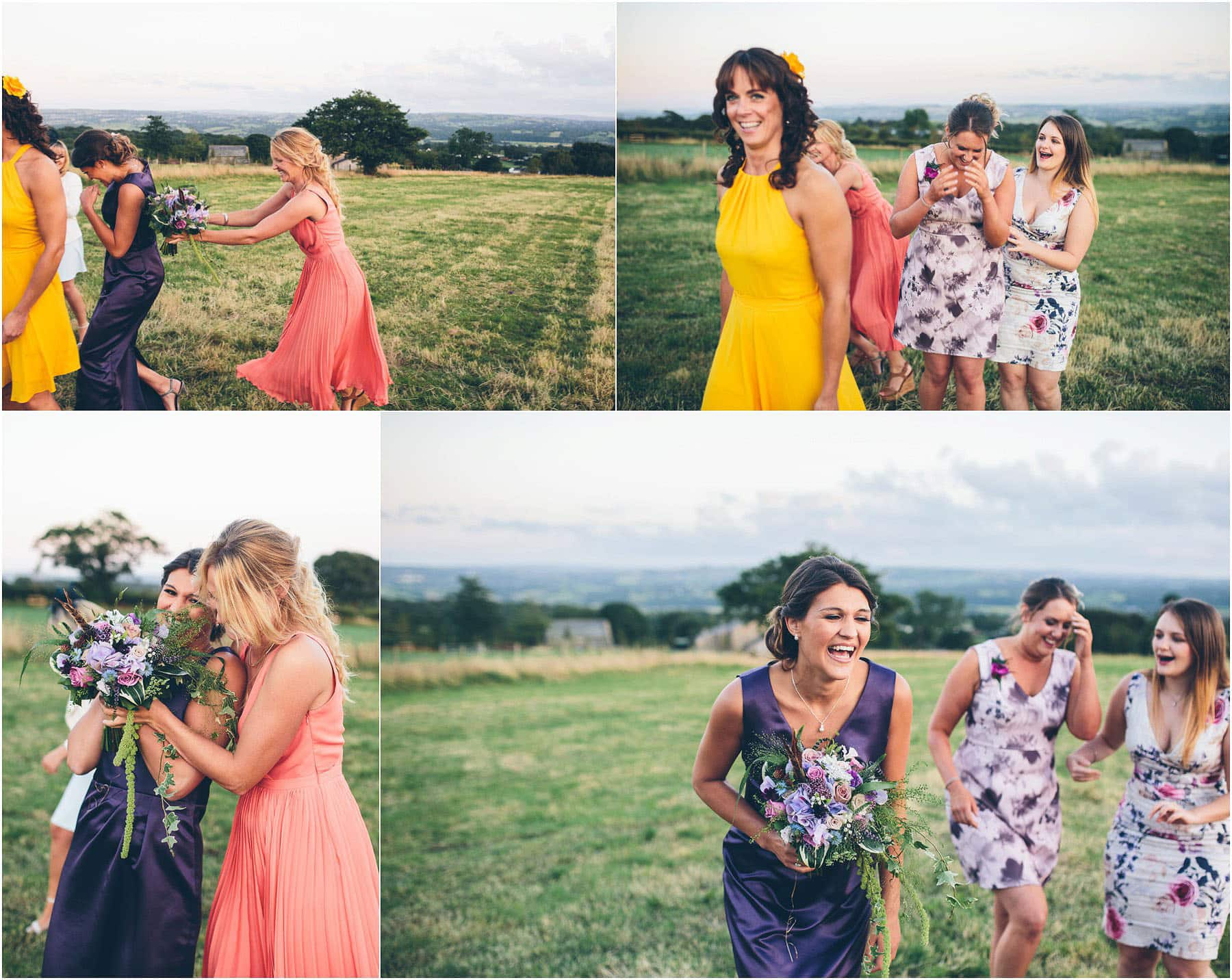 Stoneygate_Holiday_Centre_Wedding_Photography_0142