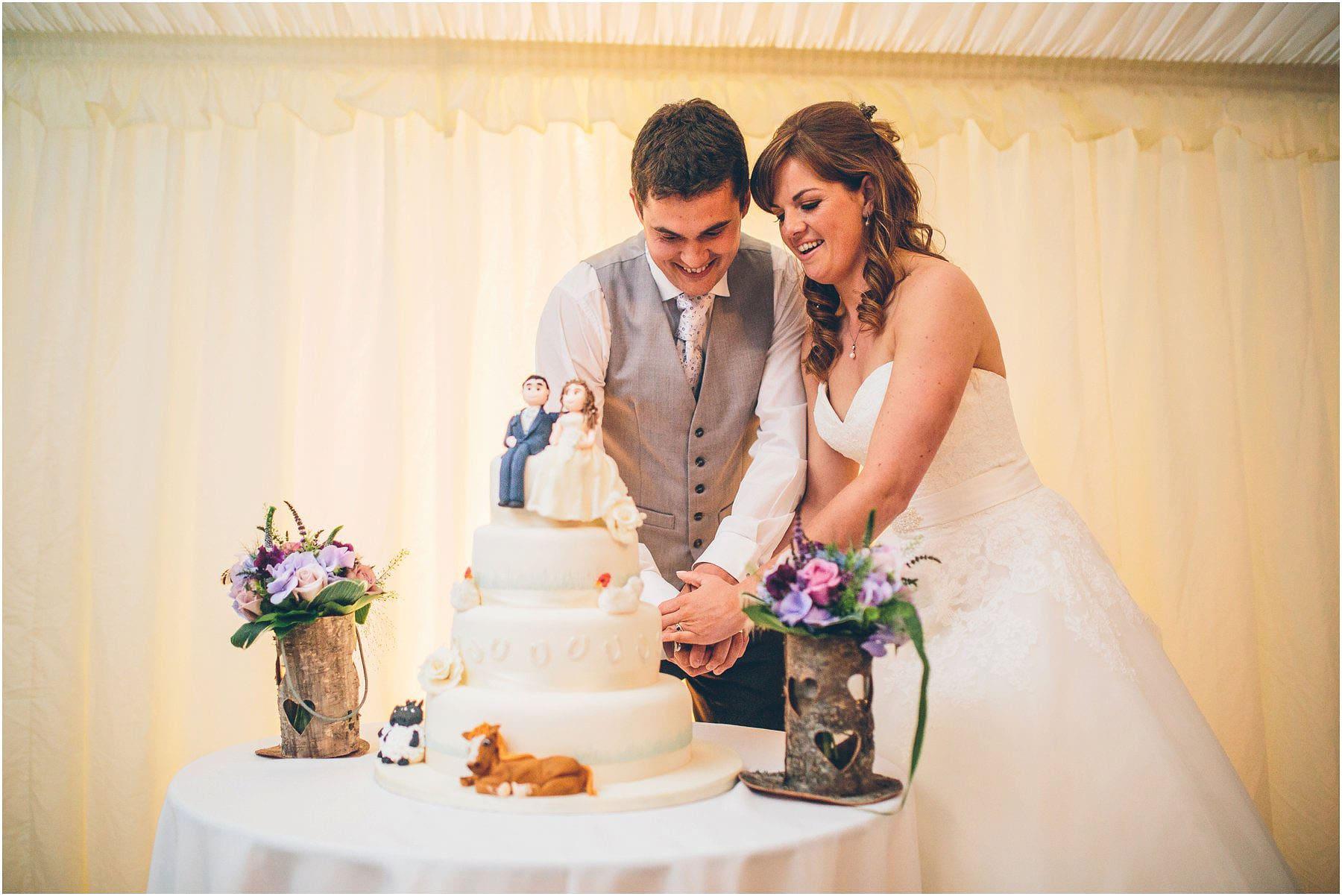 Stoneygate_Holiday_Centre_Wedding_Photography_0143