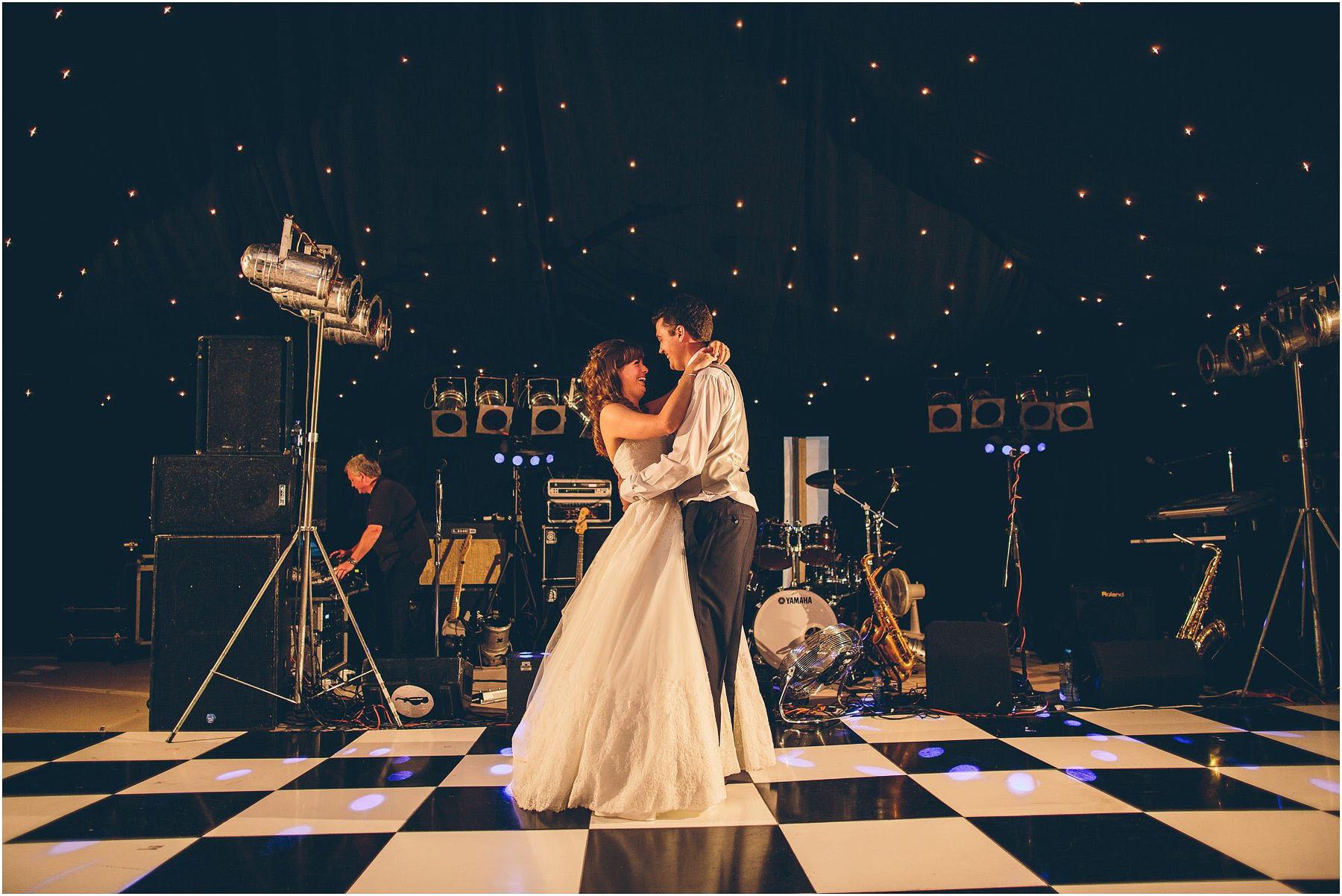 Stoneygate_Holiday_Centre_Wedding_Photography_0144