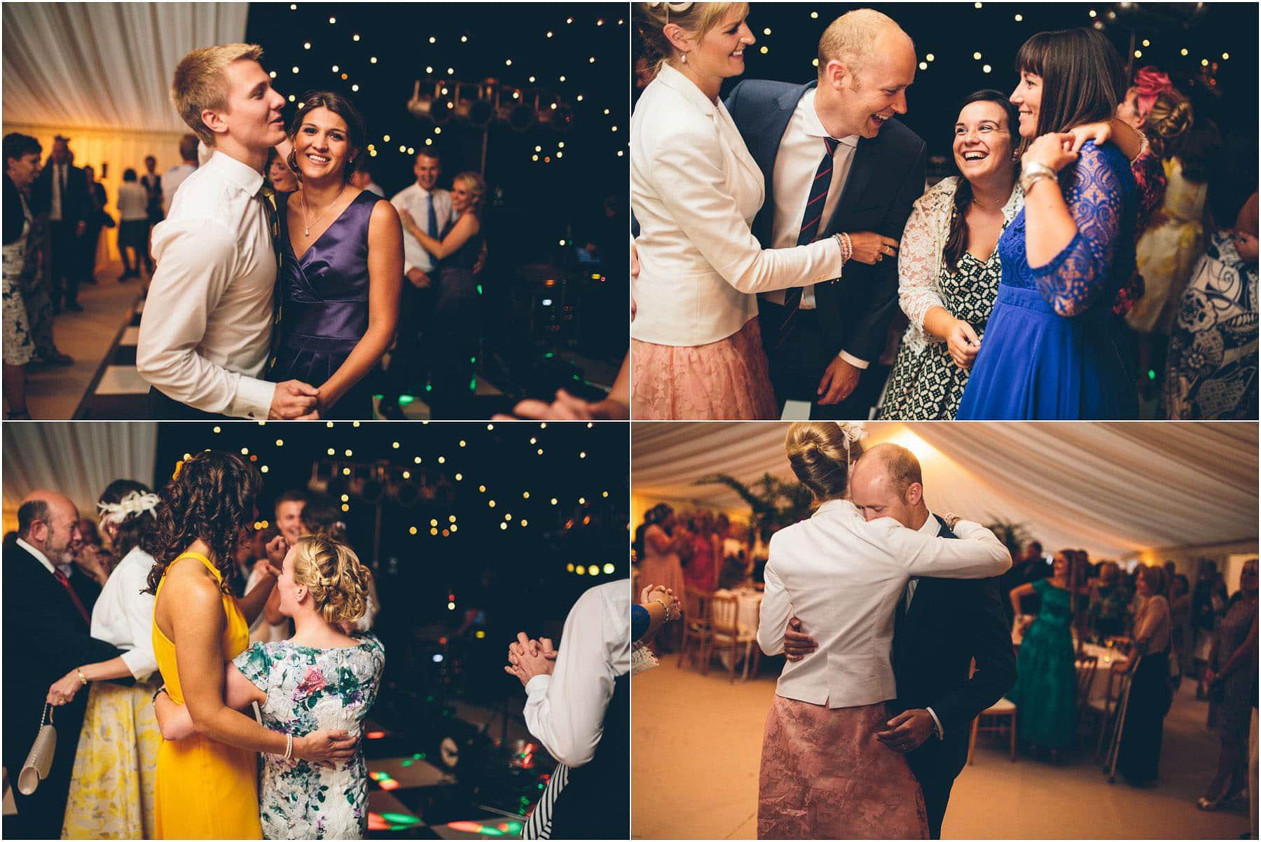 Stoneygate_Holiday_Centre_Wedding_Photography_0146