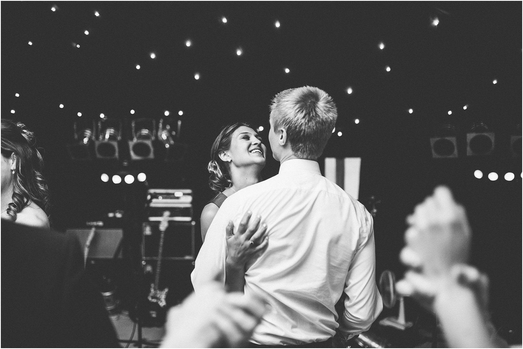 Stoneygate_Holiday_Centre_Wedding_Photography_0147