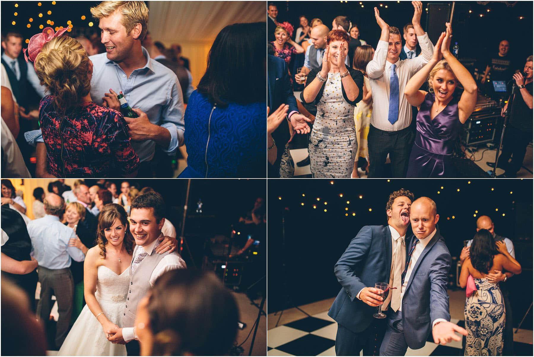 Stoneygate_Holiday_Centre_Wedding_Photography_0148
