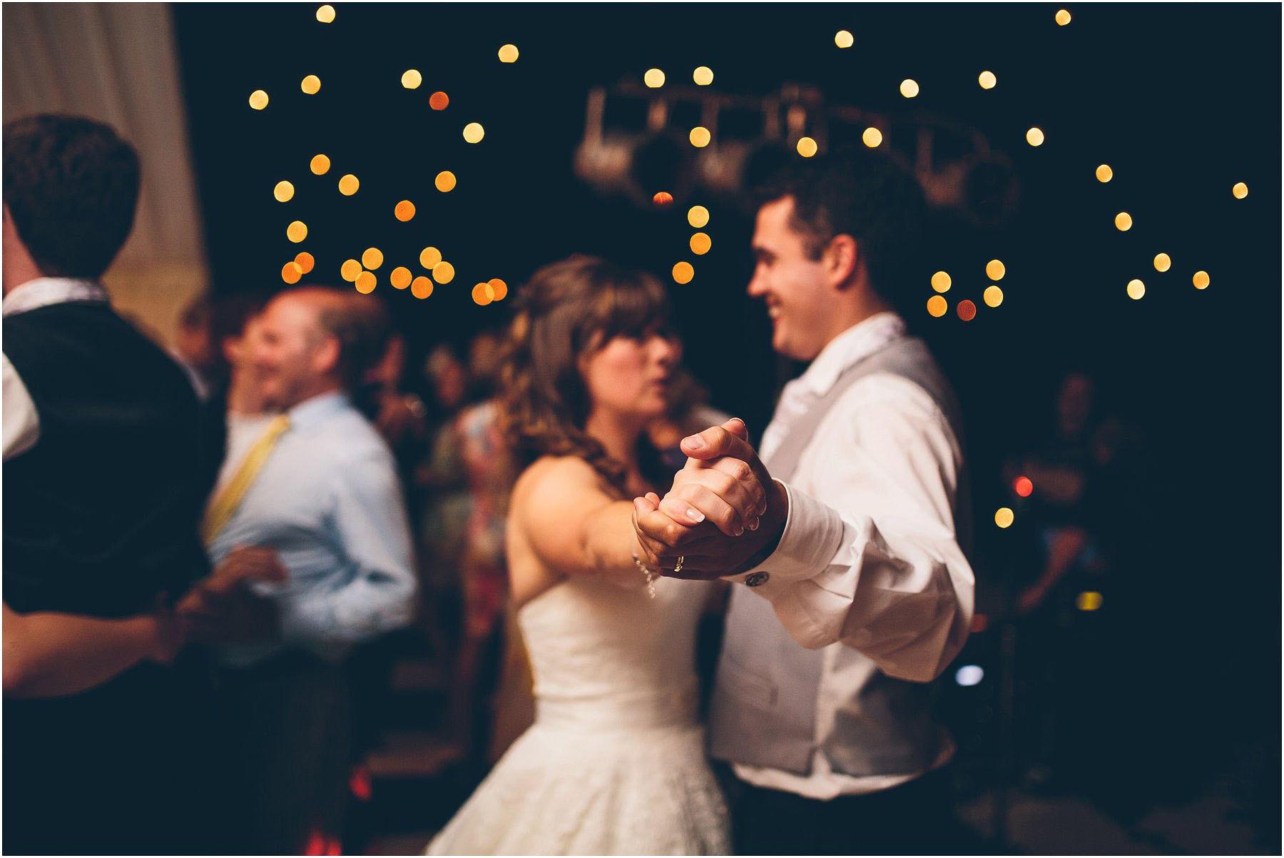 Stoneygate_Holiday_Centre_Wedding_Photography_0149
