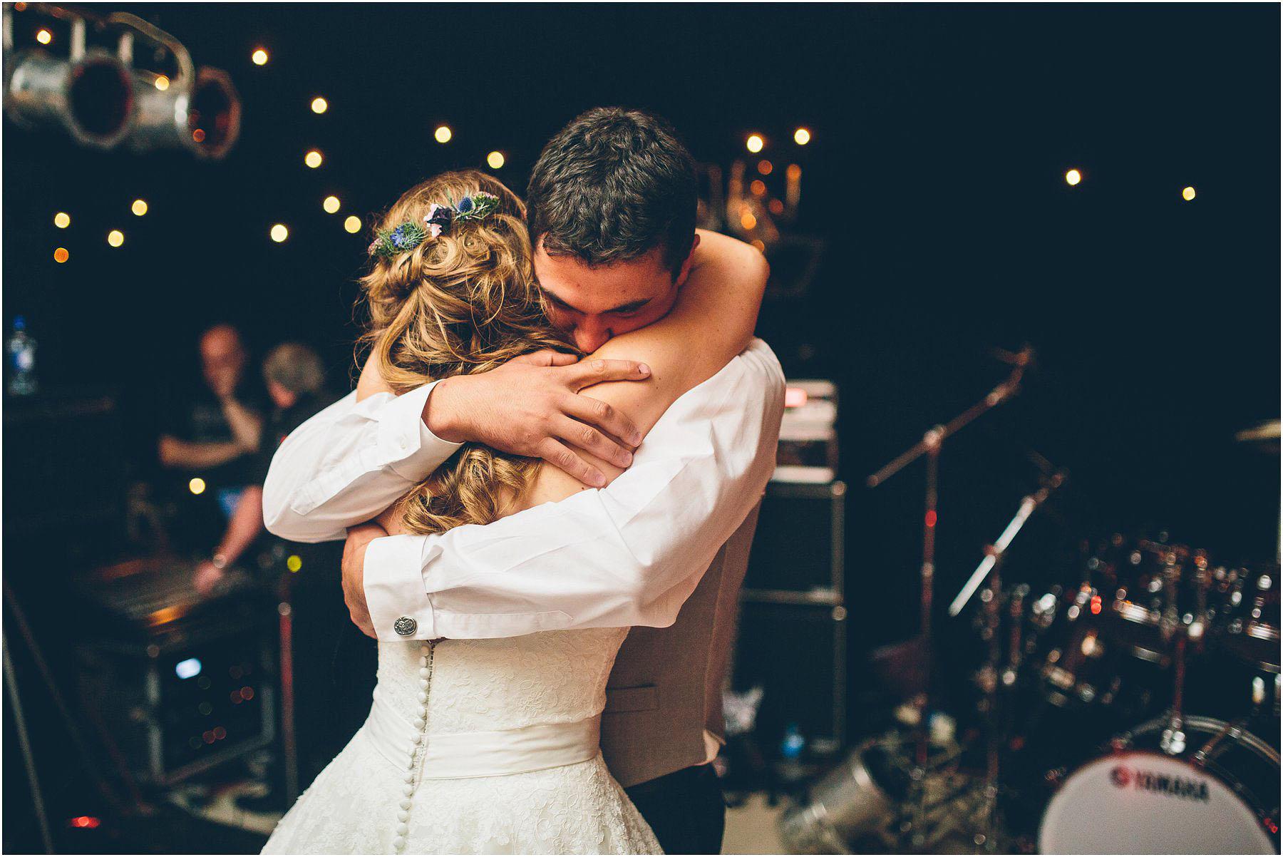 Stoneygate_Holiday_Centre_Wedding_Photography_0150