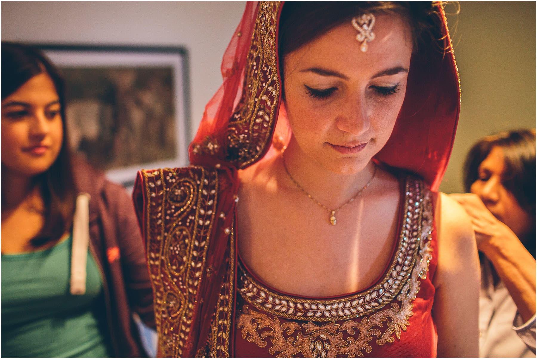 Gibson_Hall_Wedding_Photography_0009