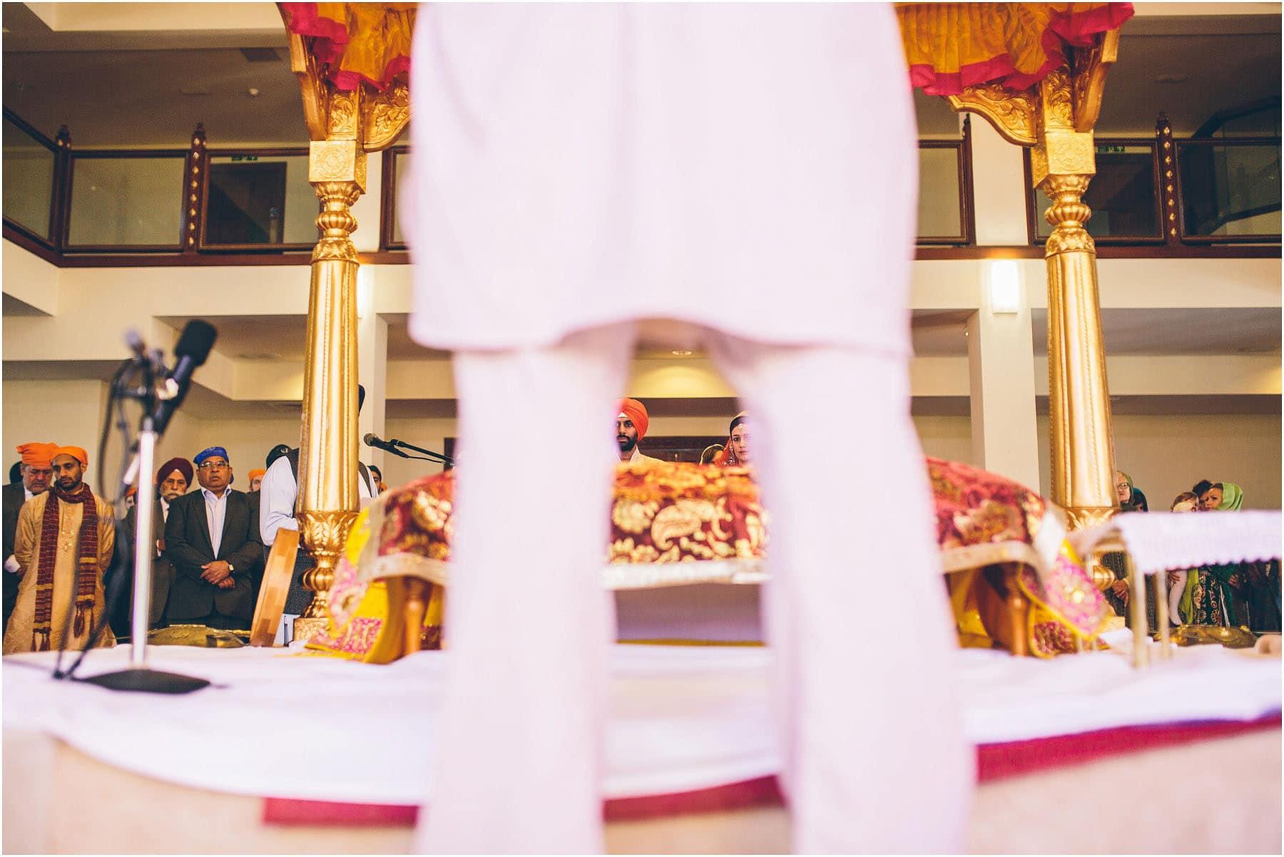 Gibson_Hall_Wedding_Photography_0065