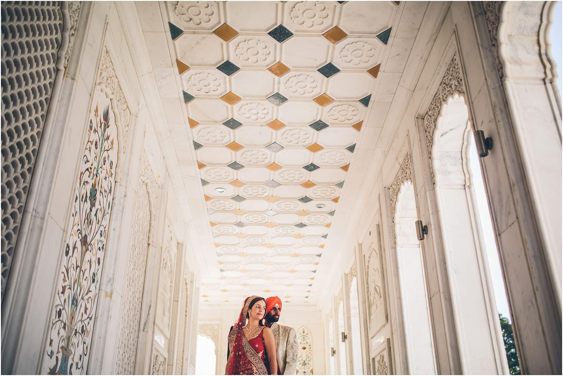 Gibson_Hall_Wedding_Photography_0077