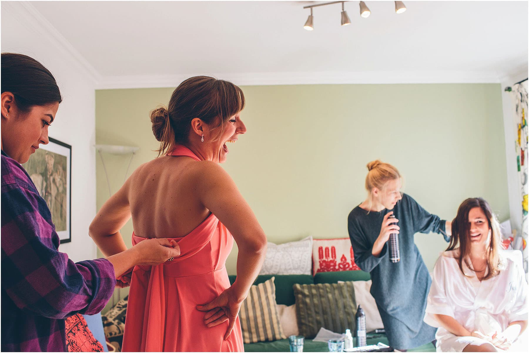 Gibson_Hall_Wedding_Photography_0091