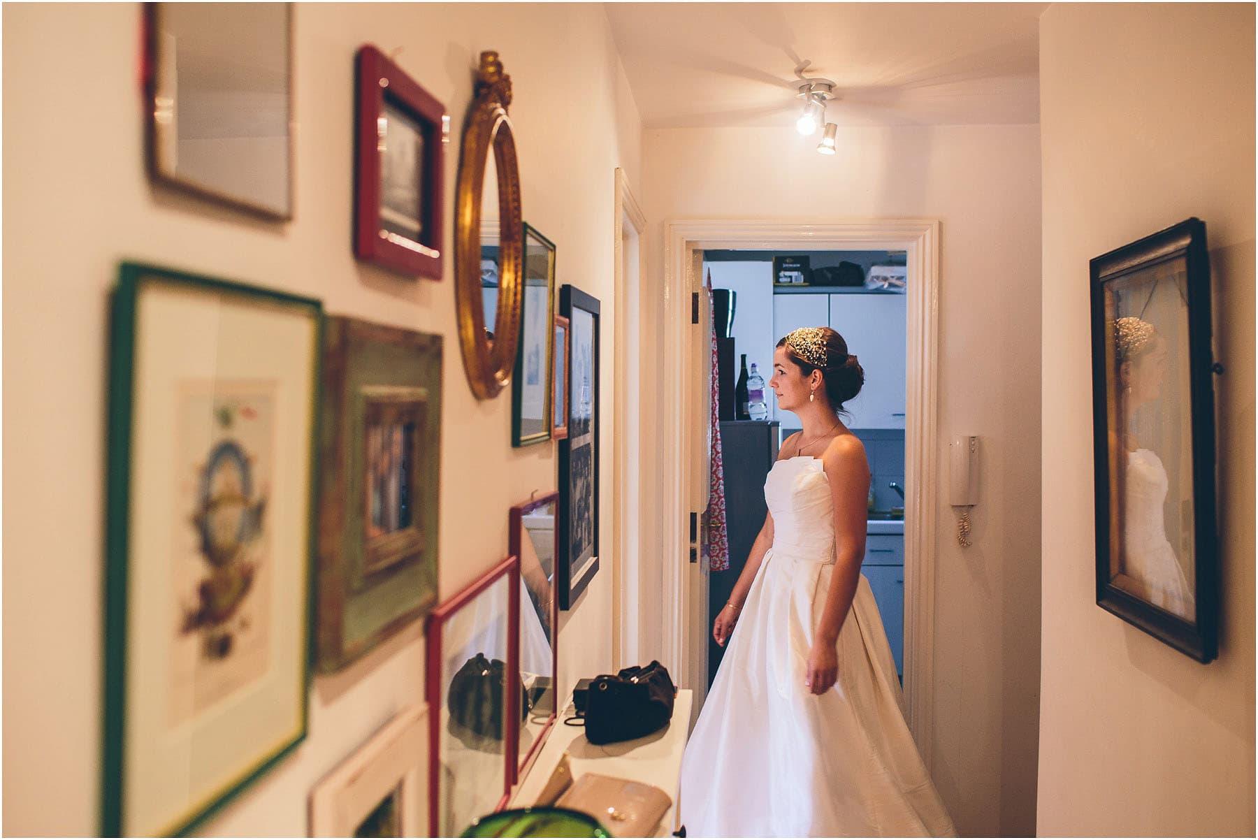 Gibson_Hall_Wedding_Photography_0096