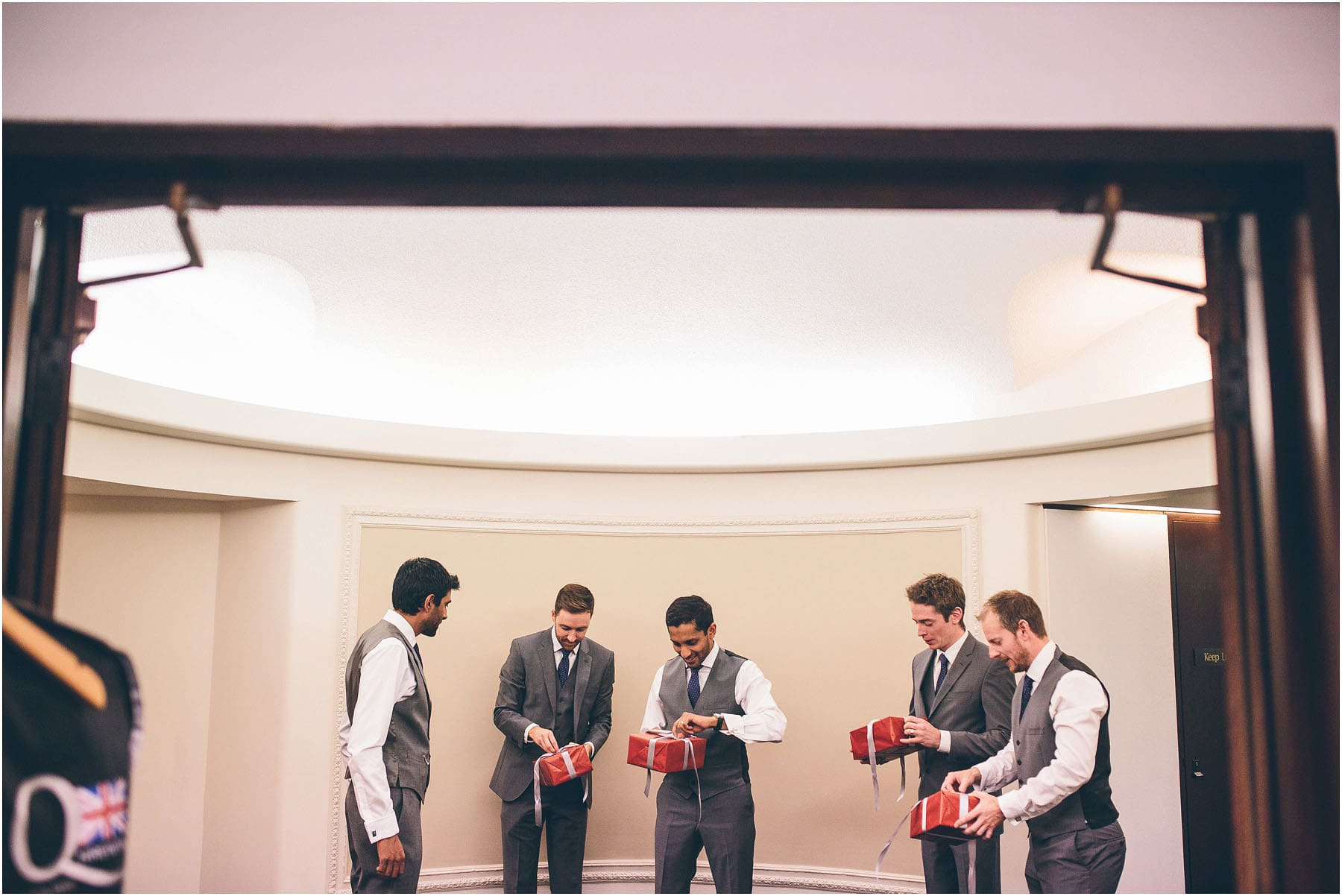 Gibson_Hall_Wedding_Photography_0104