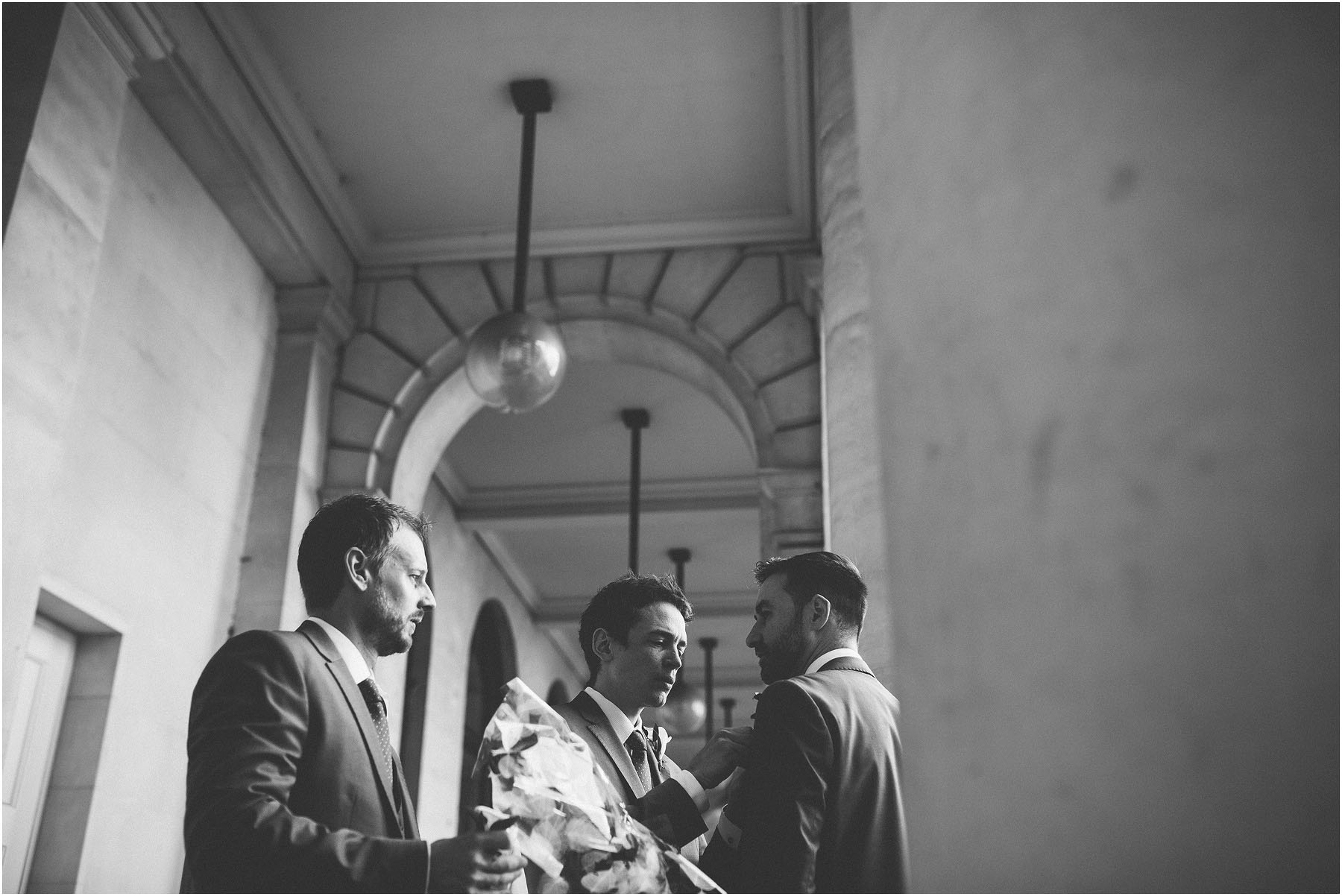Gibson_Hall_Wedding_Photography_0107