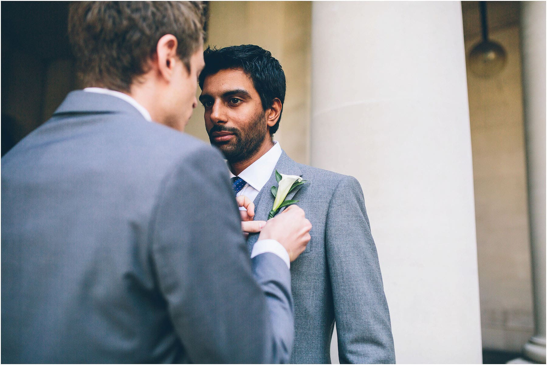 Gibson_Hall_Wedding_Photography_0110