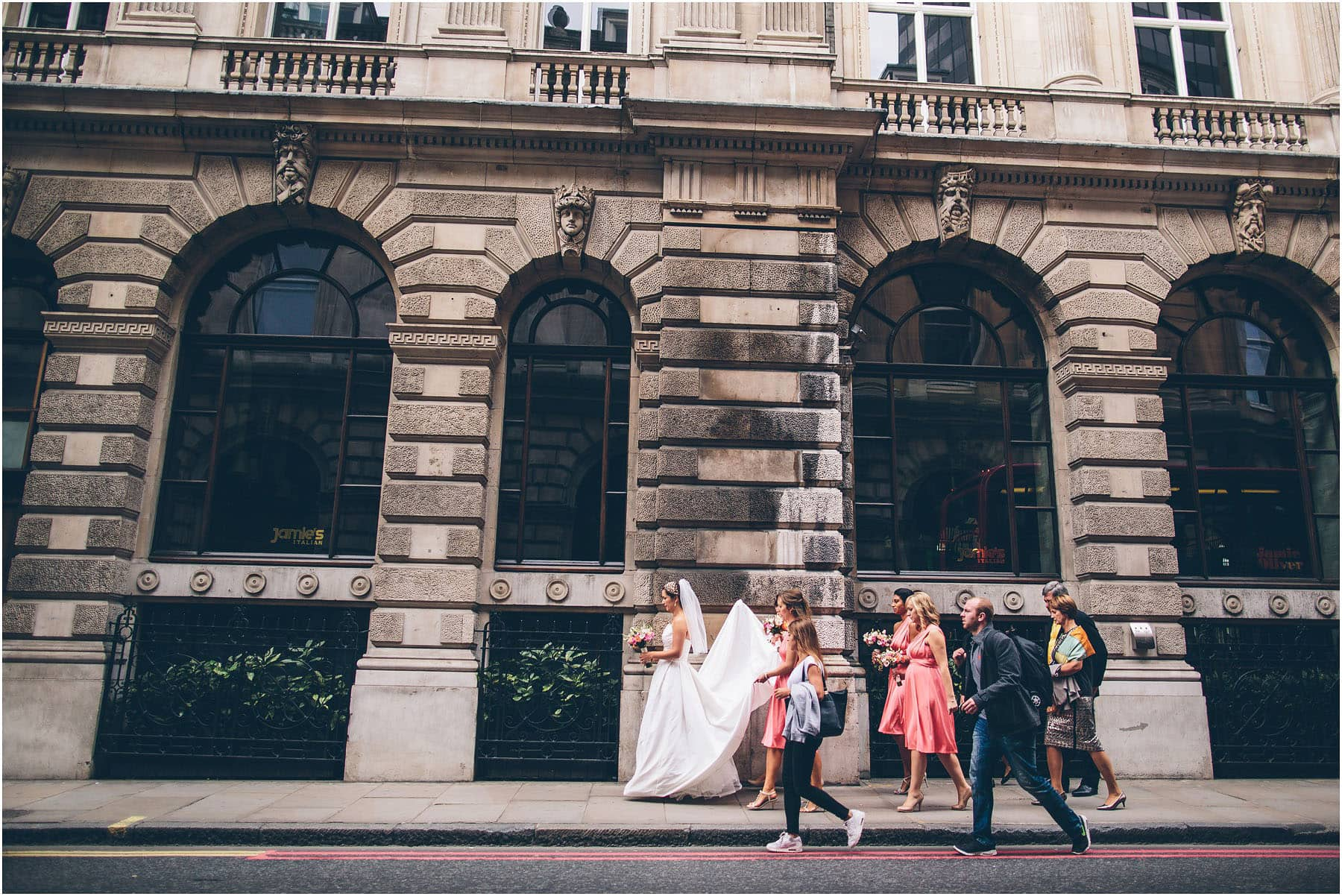 Gibson_Hall_Wedding_Photography_0115