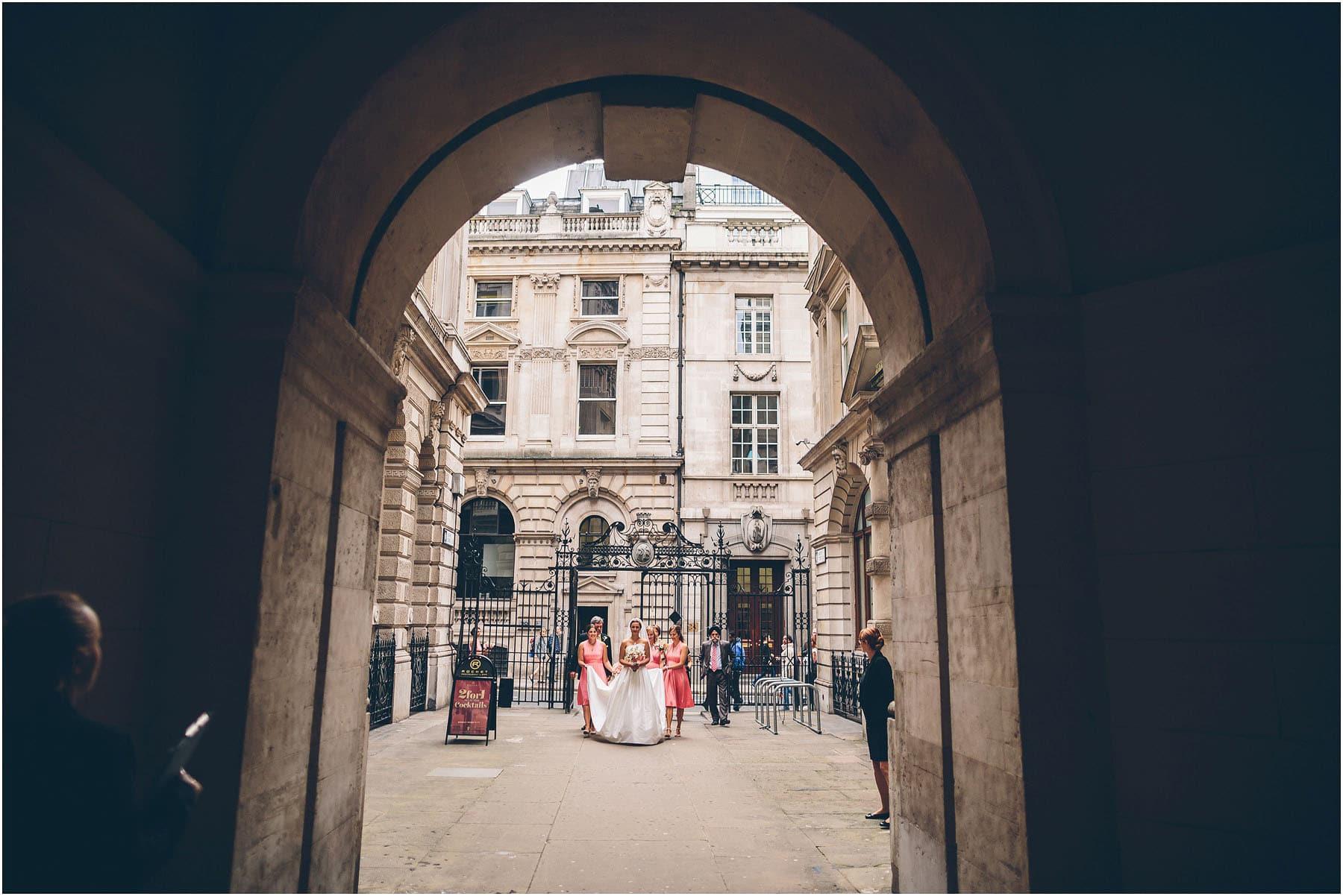 Gibson_Hall_Wedding_Photography_0117