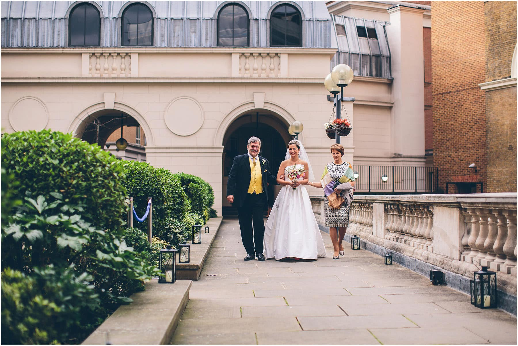 Gibson_Hall_Wedding_Photography_0119