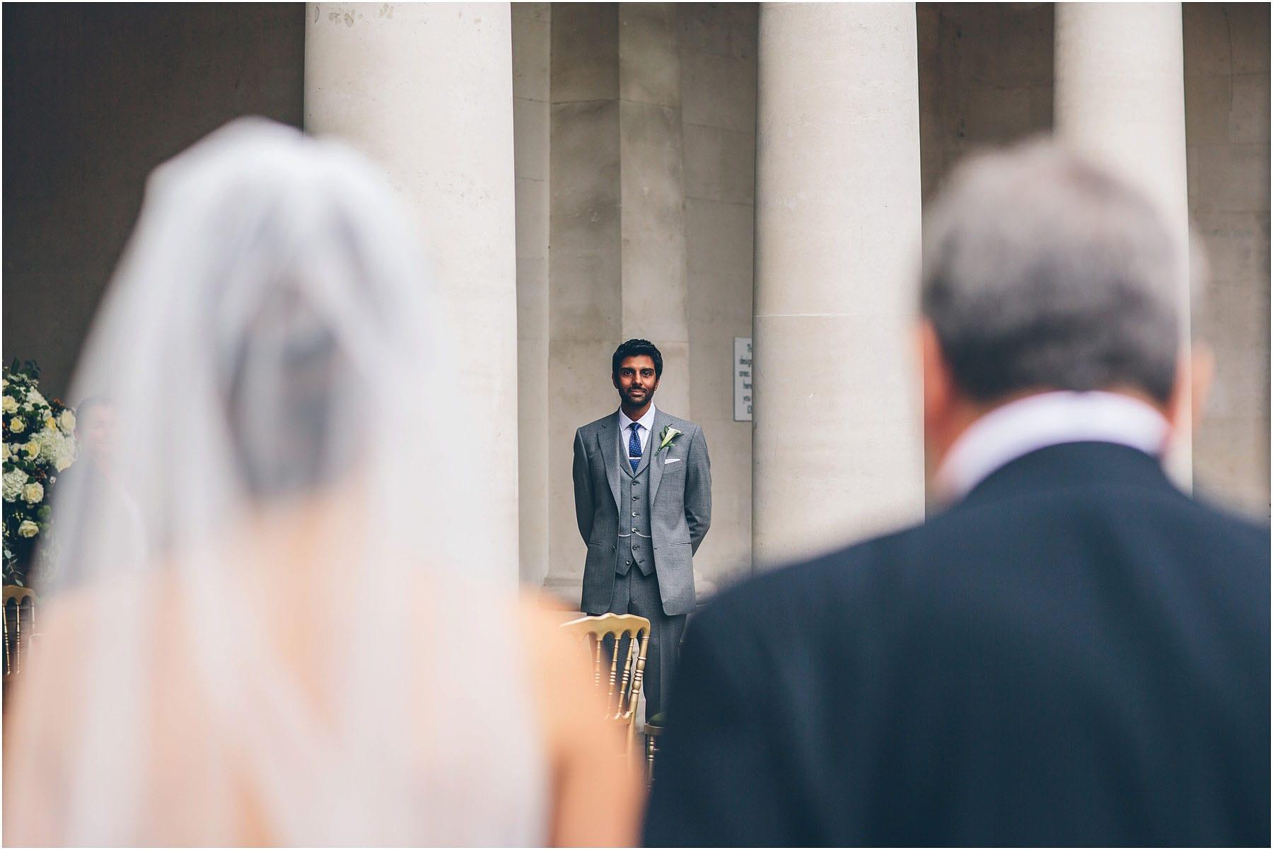 Gibson_Hall_Wedding_Photography_0120