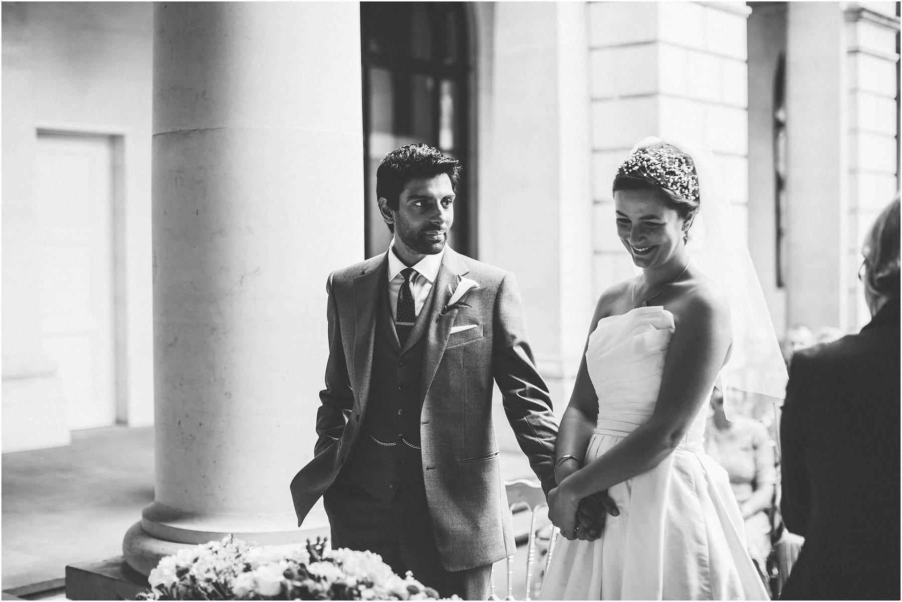 Gibson_Hall_Wedding_Photography_0122