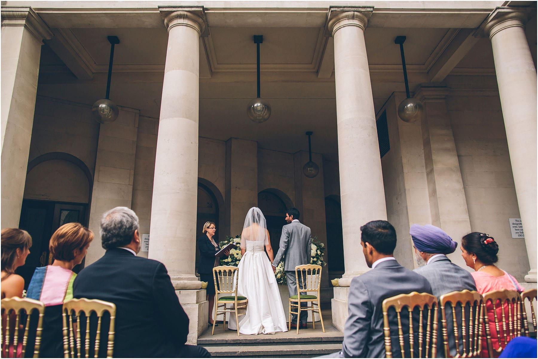 Gibson_Hall_Wedding_Photography_0123