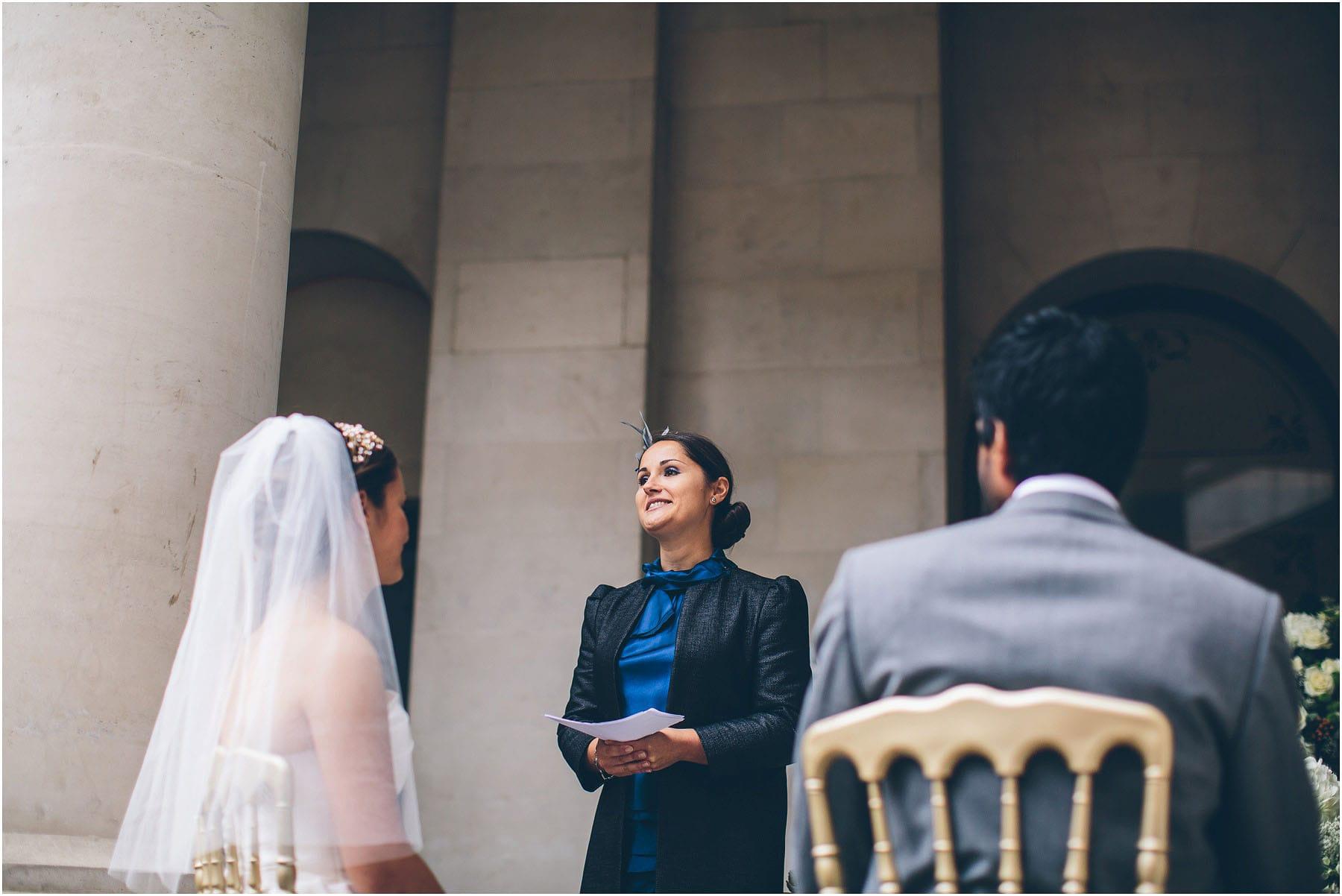 Gibson_Hall_Wedding_Photography_0124