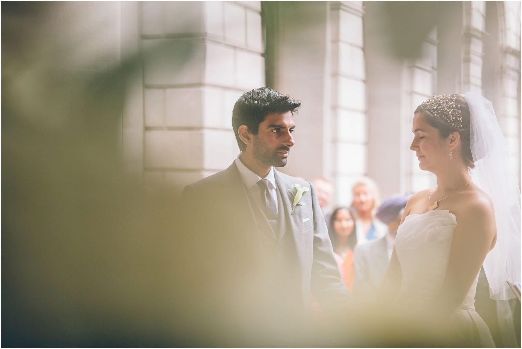 Gibson_Hall_Wedding_Photography_0131