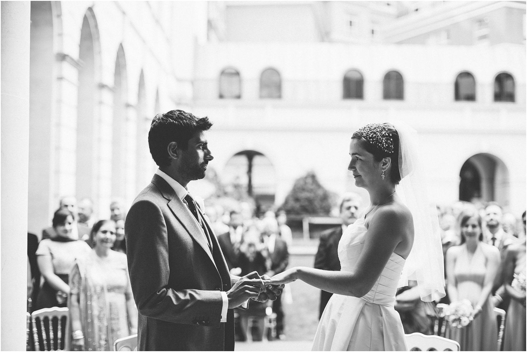 Gibson_Hall_Wedding_Photography_0132