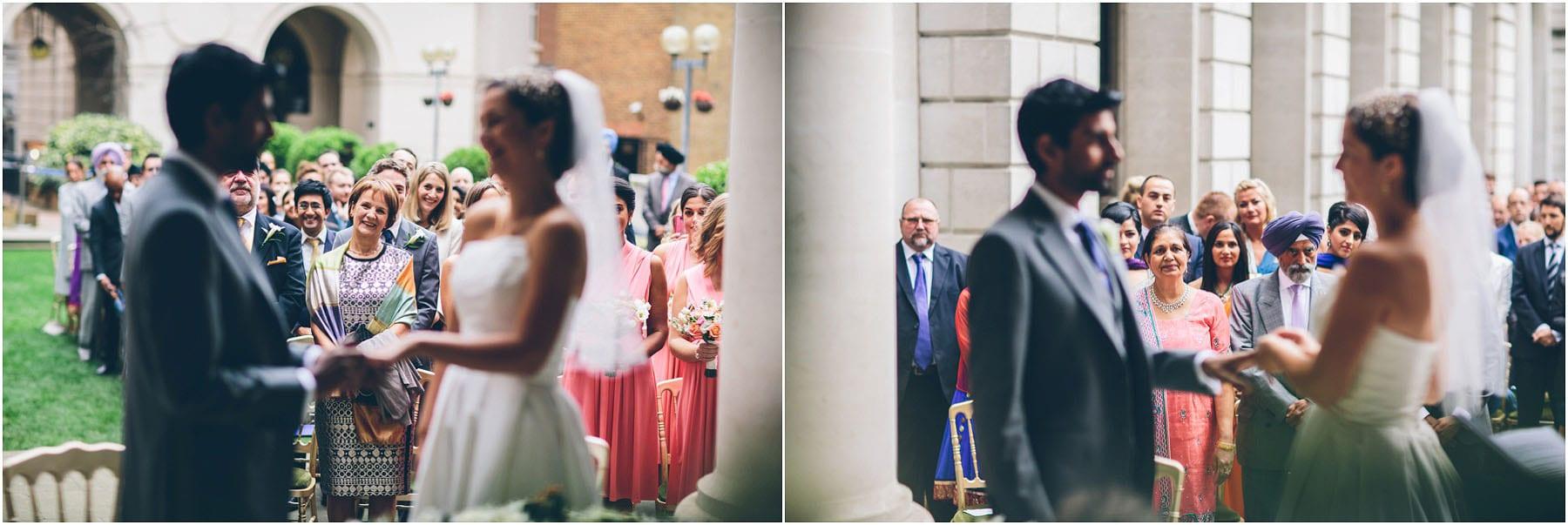 Gibson_Hall_Wedding_Photography_0133