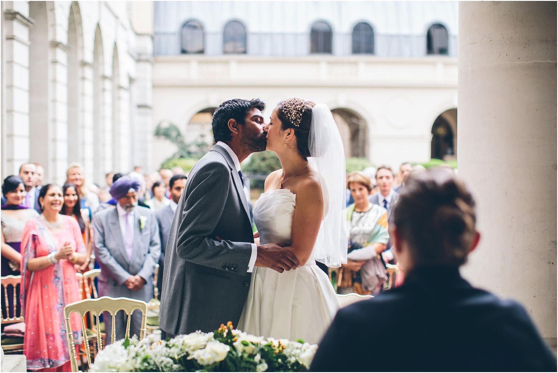 Gibson_Hall_Wedding_Photography_0134