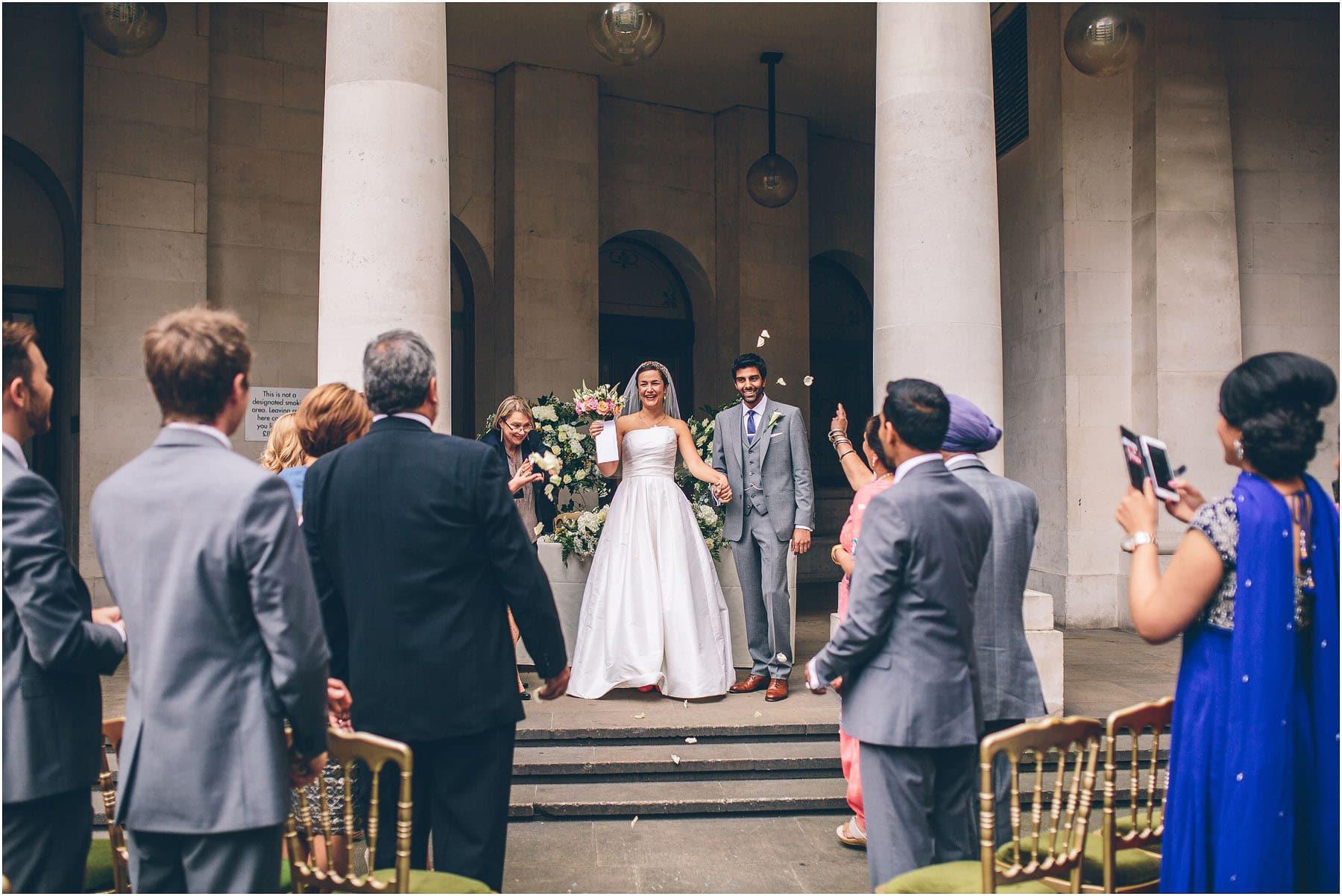 Gibson_Hall_Wedding_Photography_0138