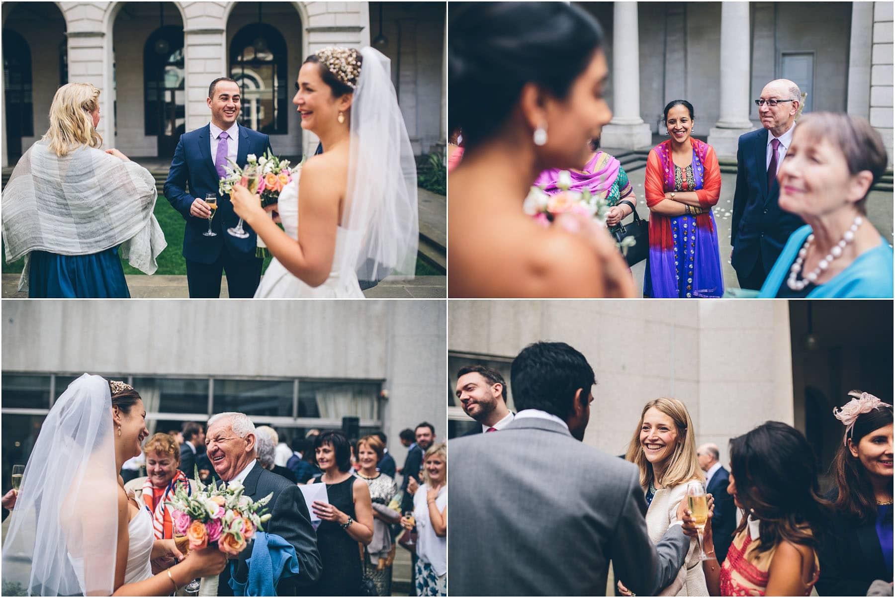 Gibson_Hall_Wedding_Photography_0142