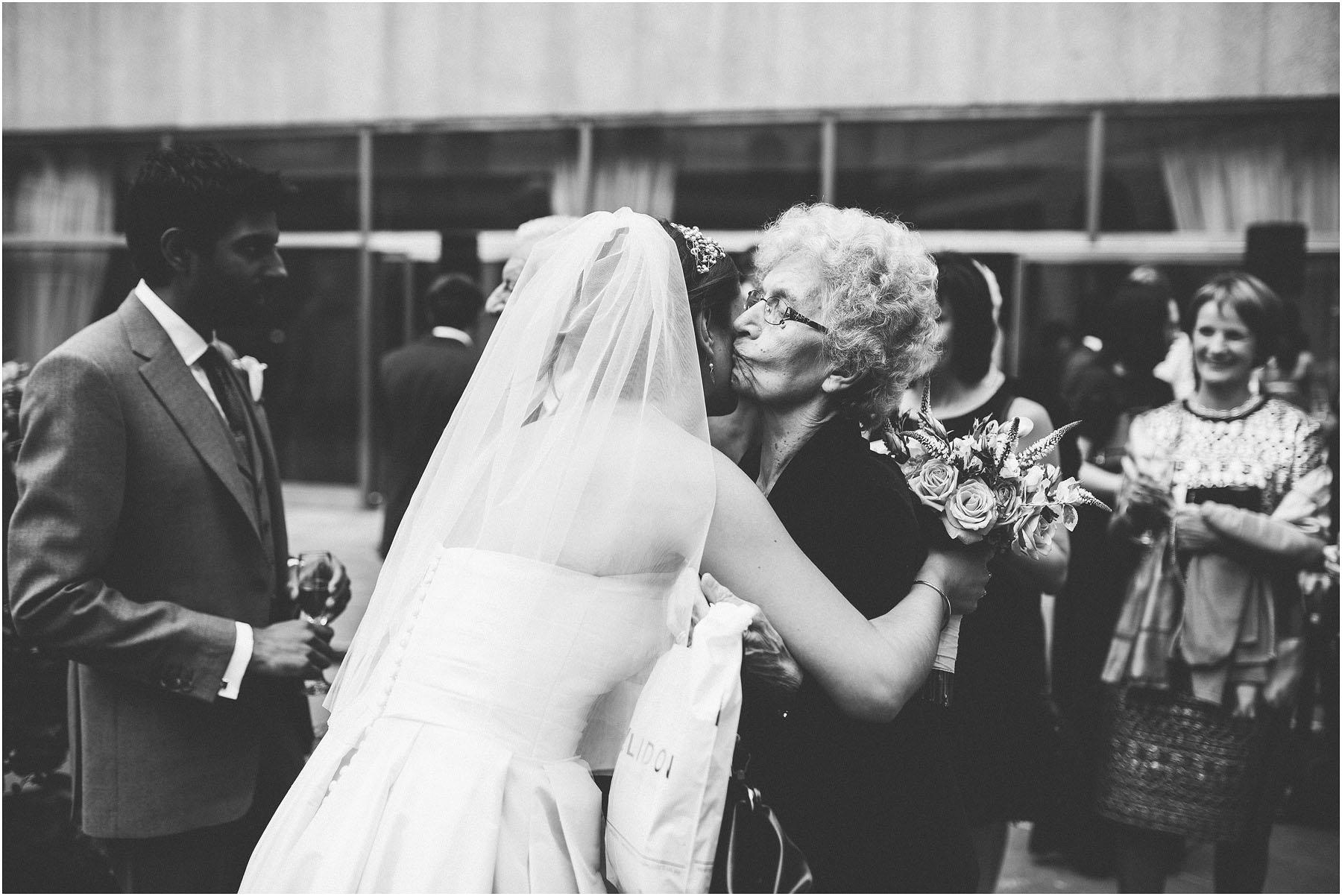 Gibson_Hall_Wedding_Photography_0143