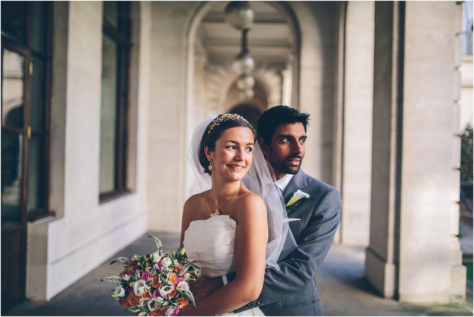 Gibson_Hall_Wedding_Photography_0144