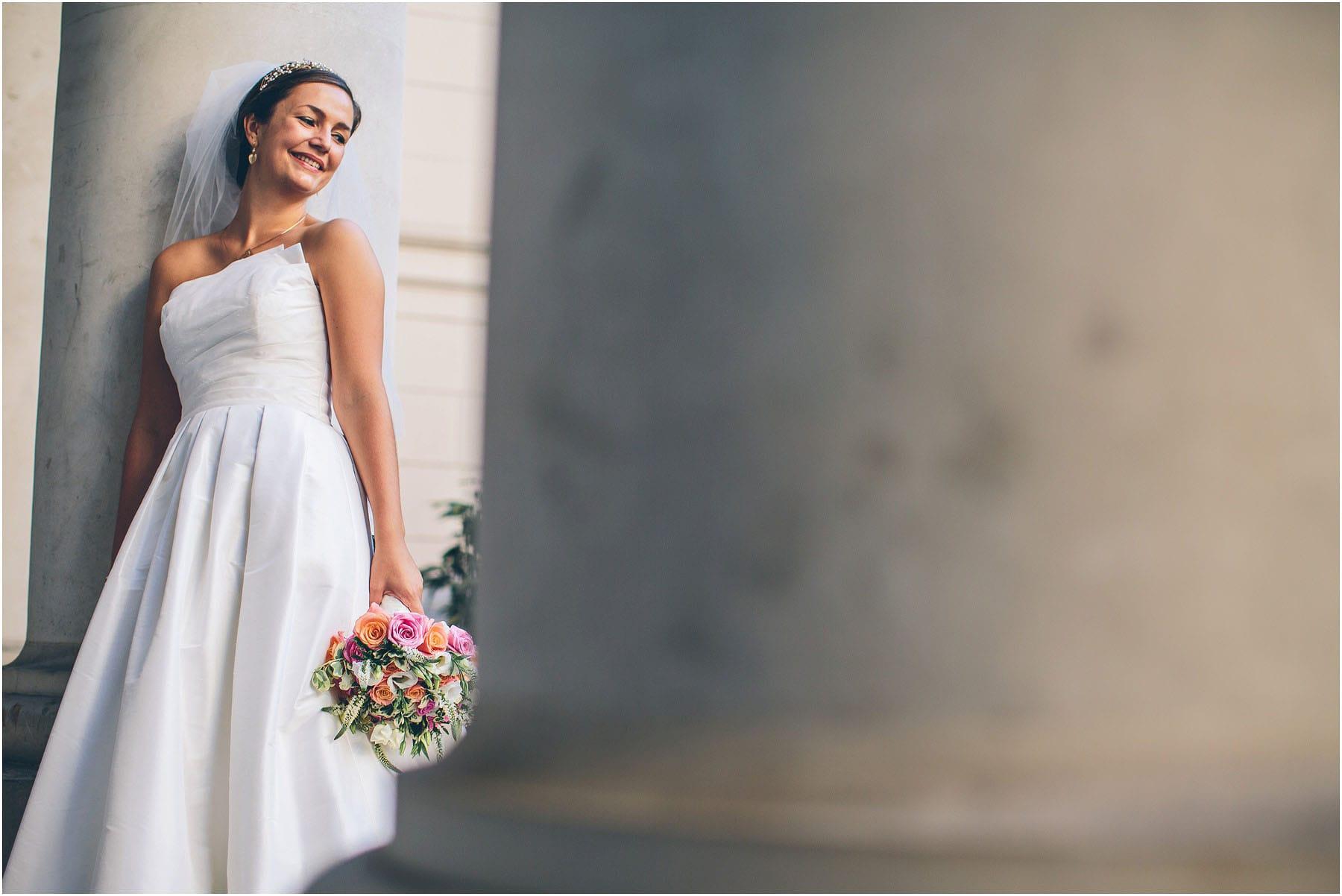 Gibson_Hall_Wedding_Photography_0146