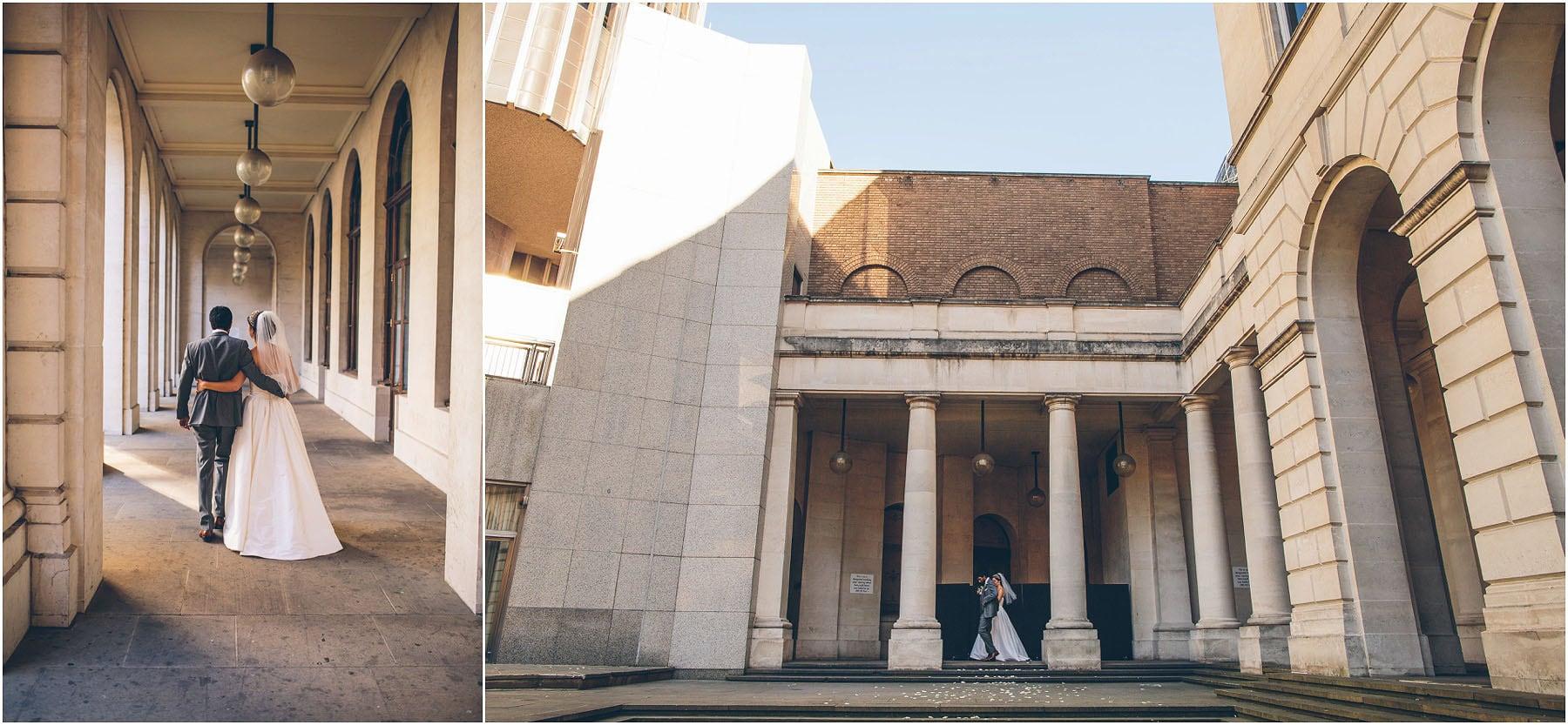Gibson_Hall_Wedding_Photography_0149