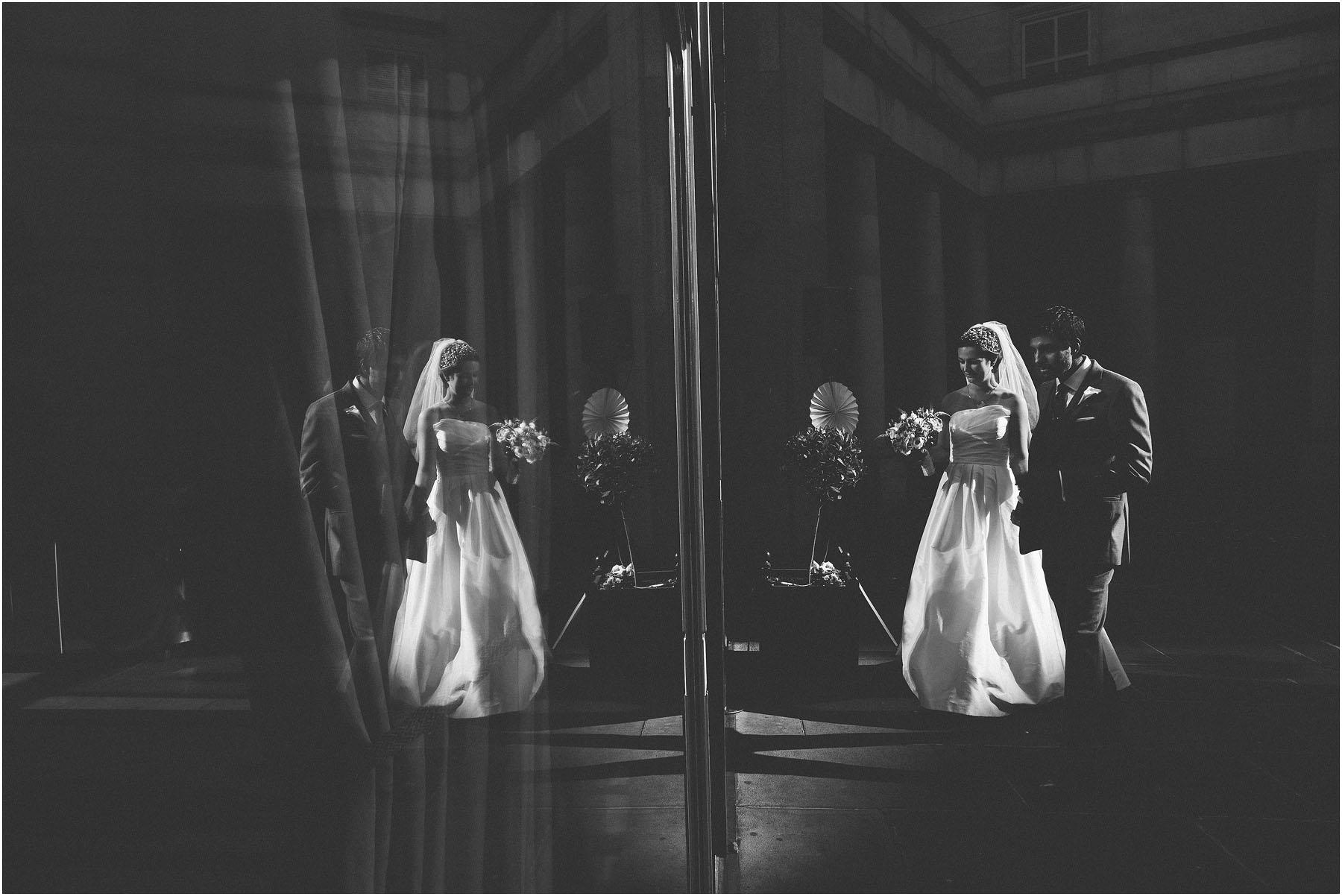 Gibson_Hall_Wedding_Photography_0150