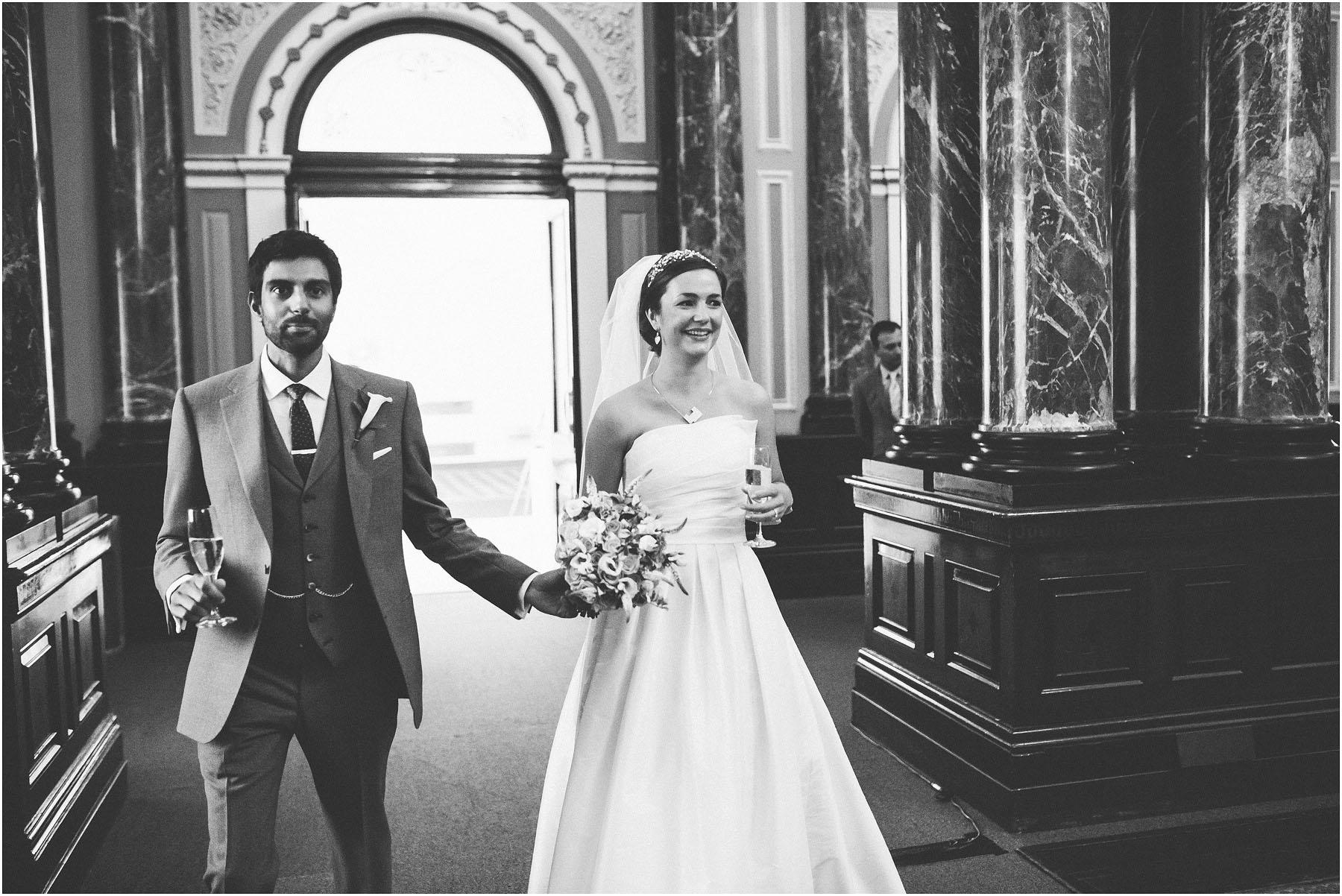 Gibson_Hall_Wedding_Photography_0152