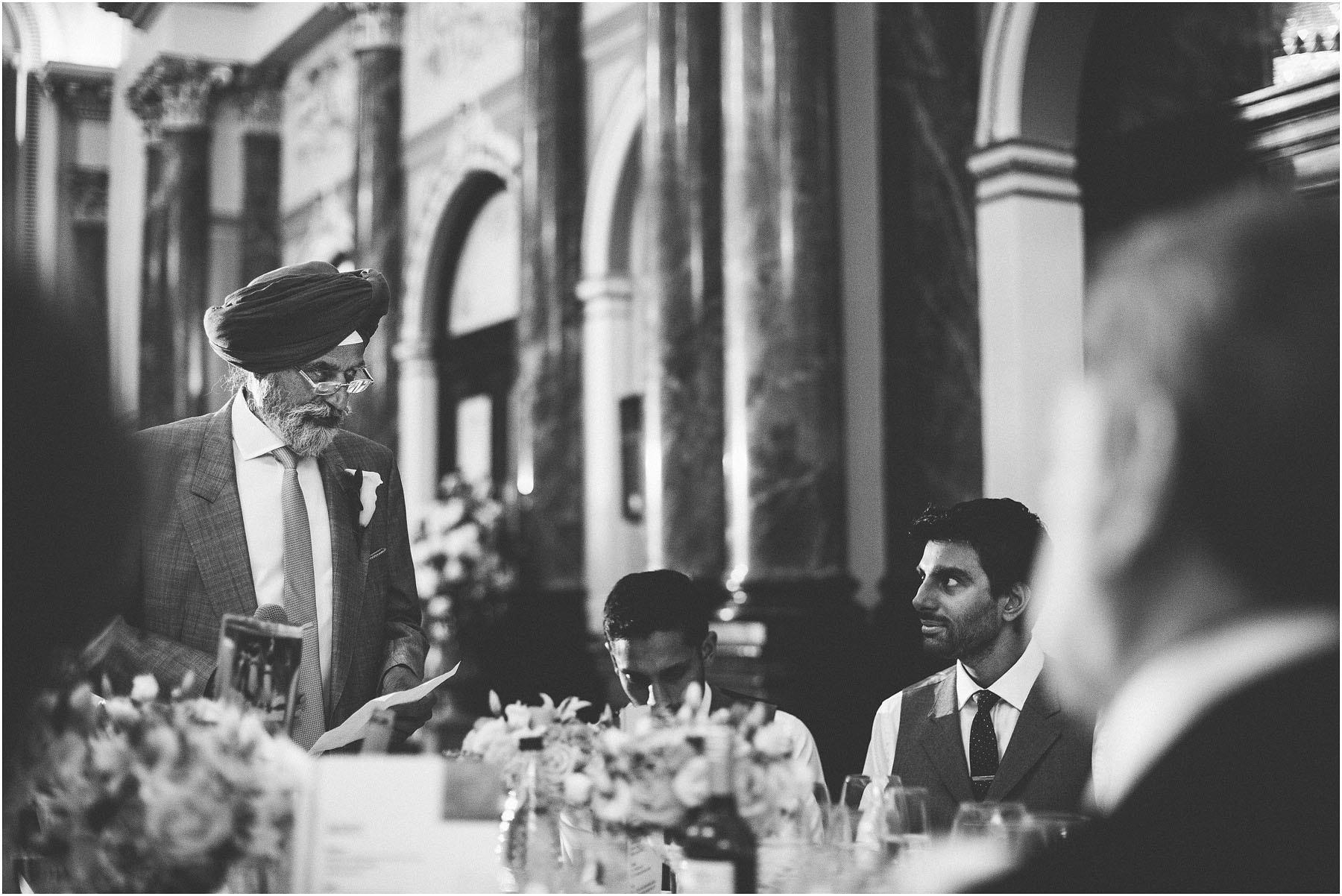 Gibson_Hall_Wedding_Photography_0154