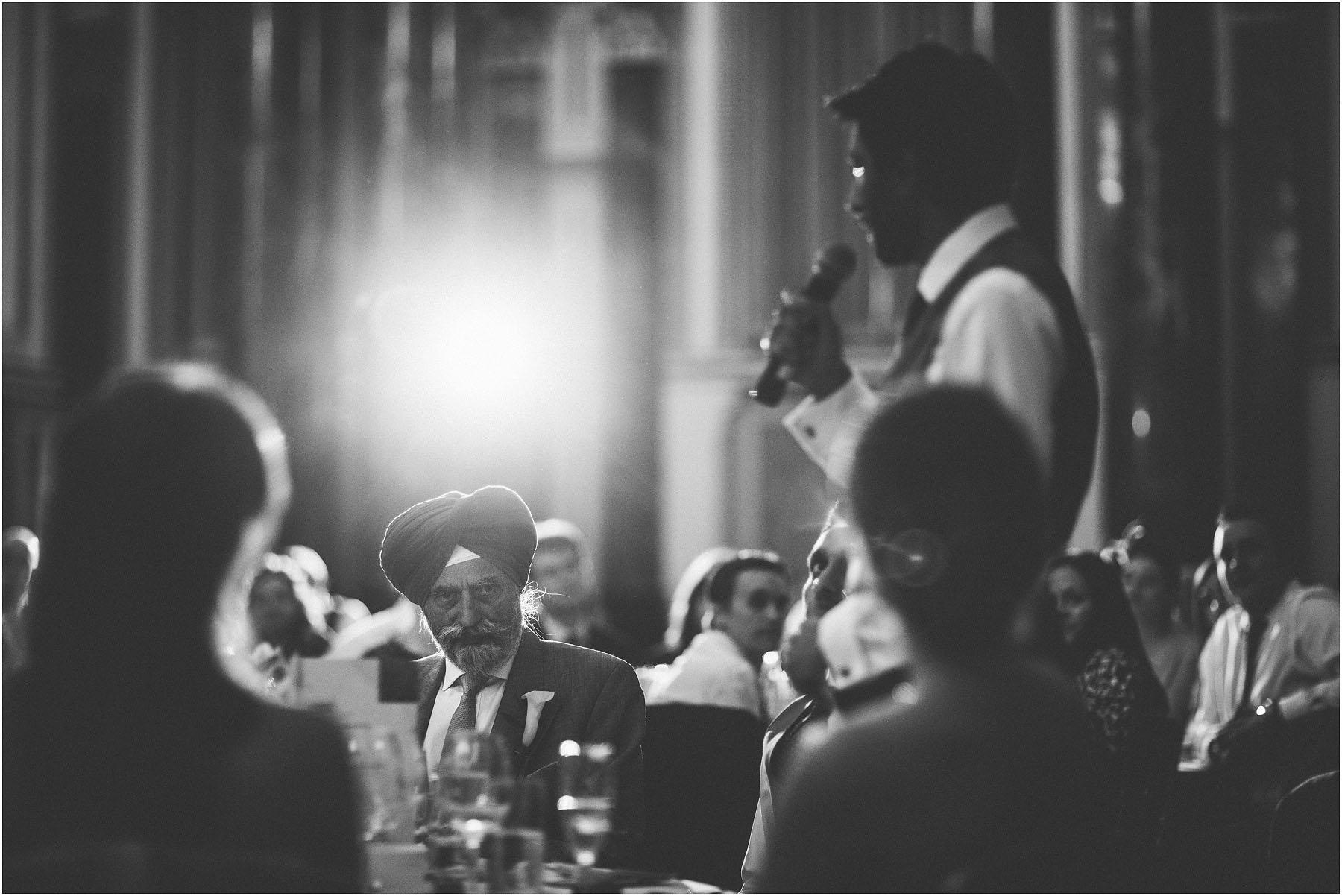 Gibson_Hall_Wedding_Photography_0161