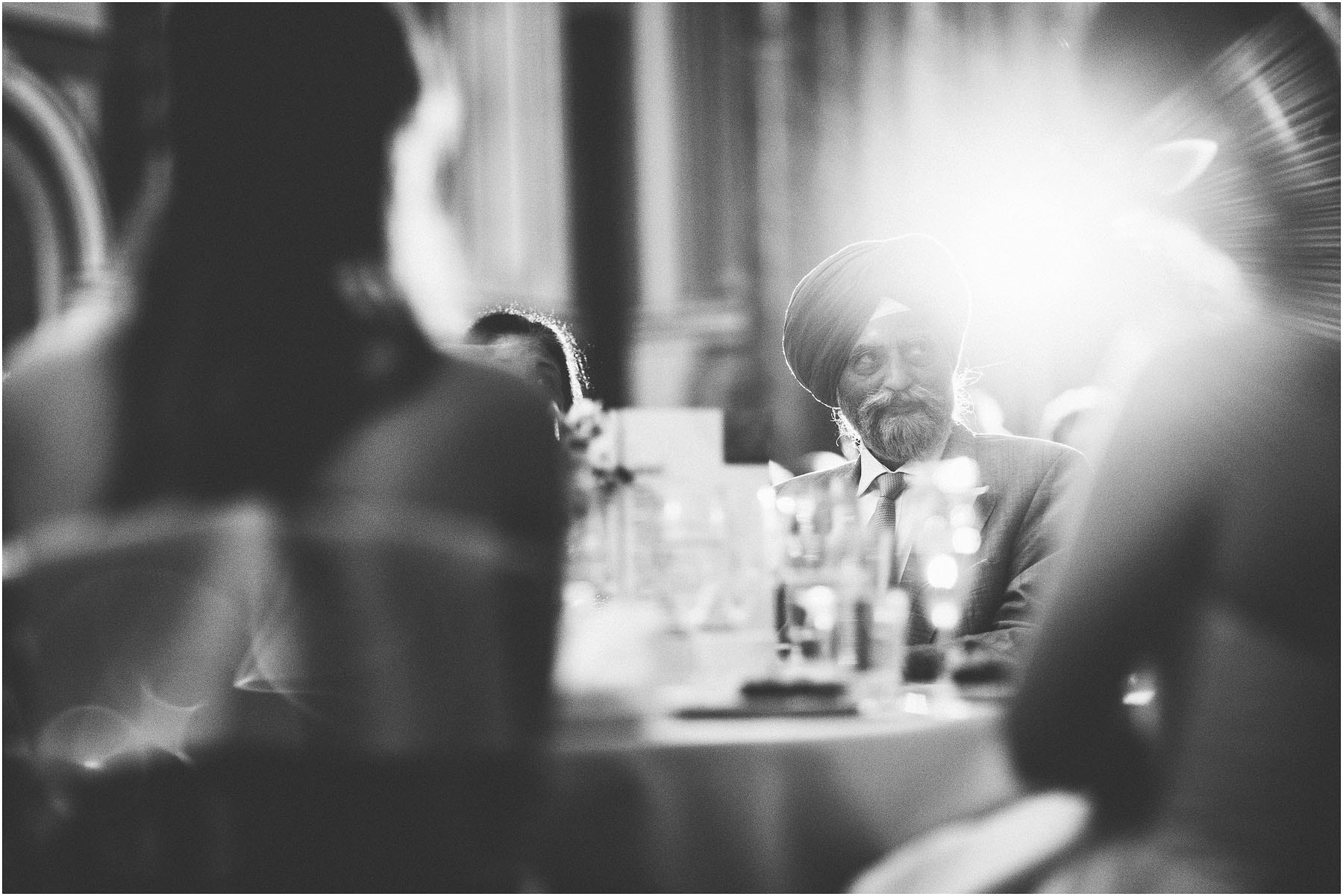Gibson_Hall_Wedding_Photography_0164