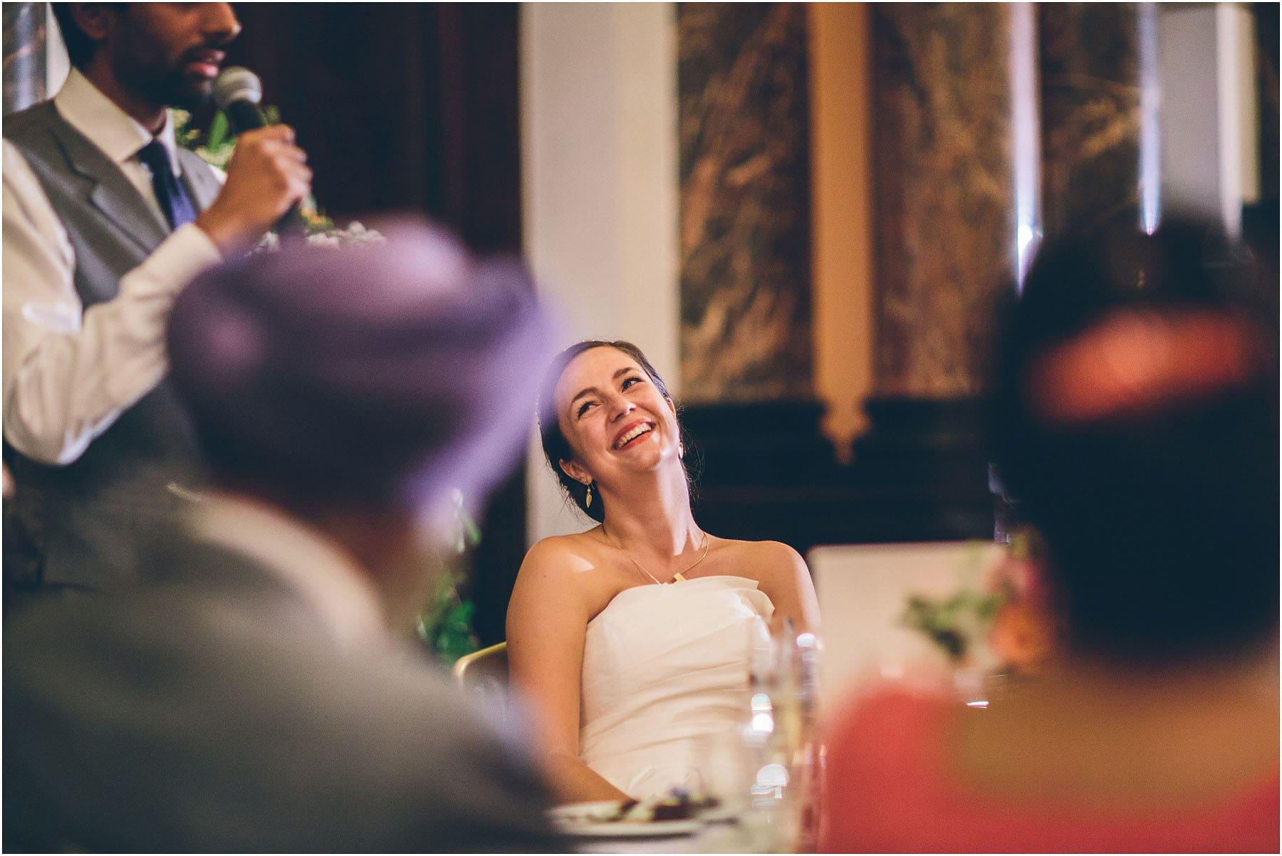 Gibson_Hall_Wedding_Photography_0166