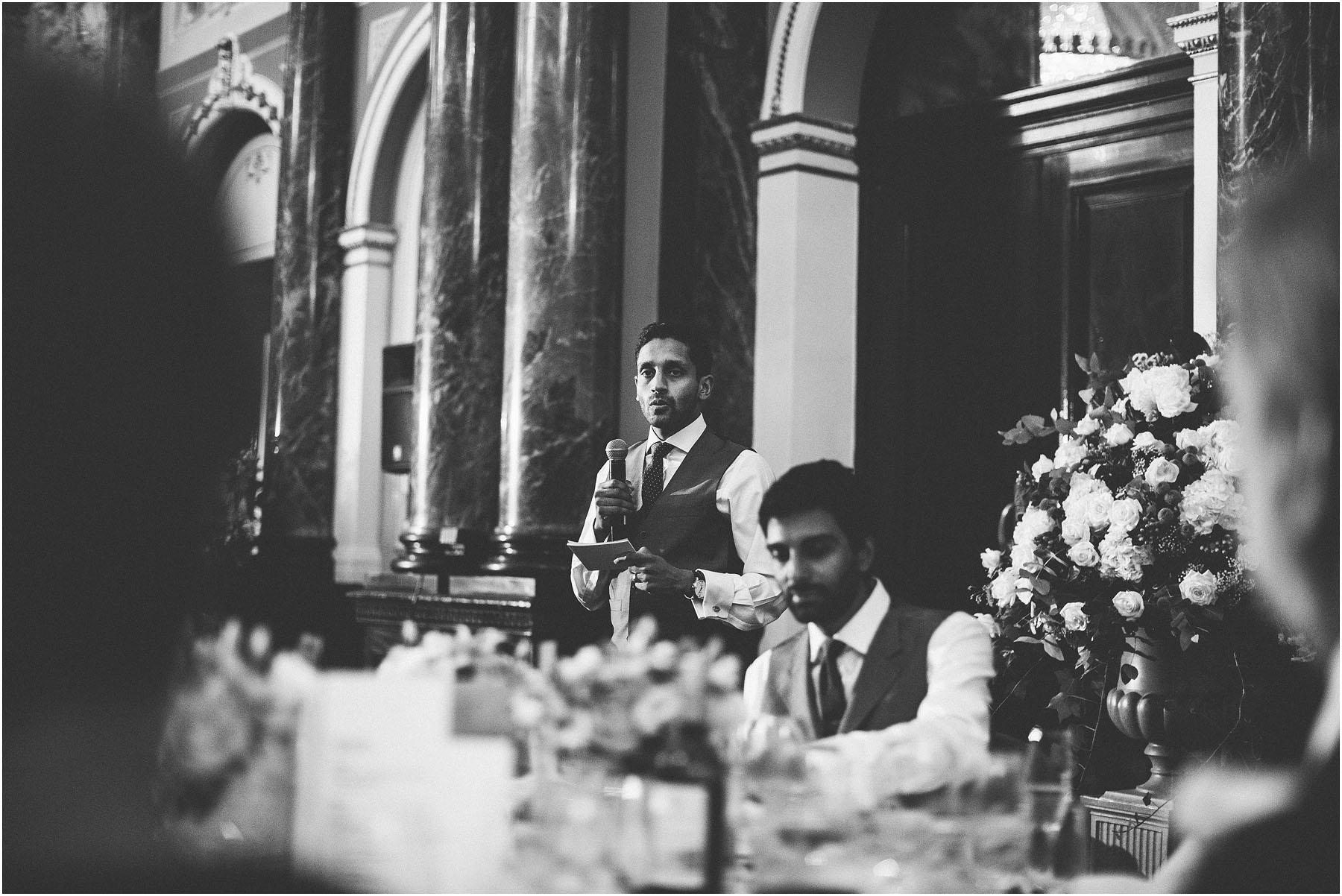 Gibson_Hall_Wedding_Photography_0167