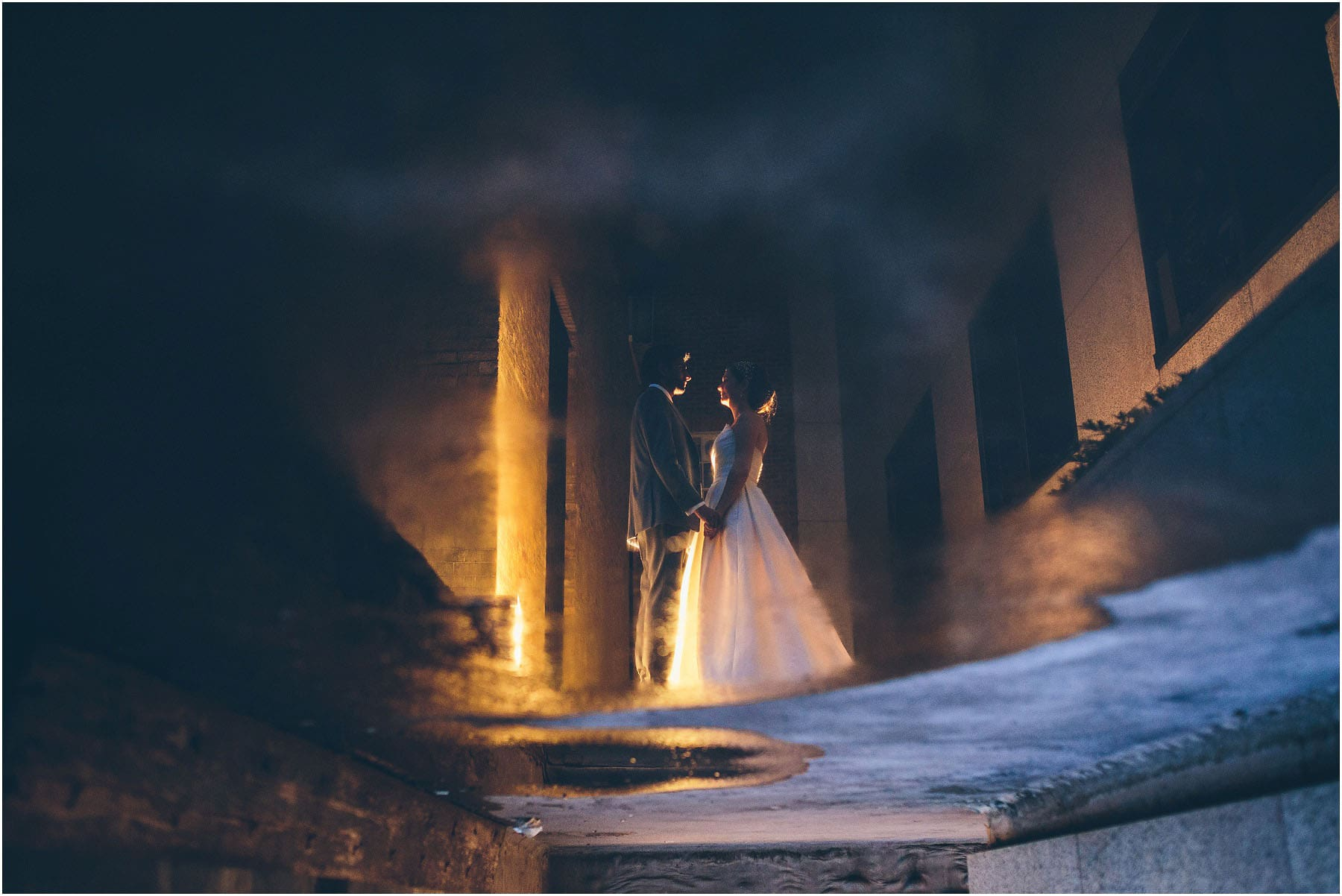 Gibson_Hall_Wedding_Photography_0171