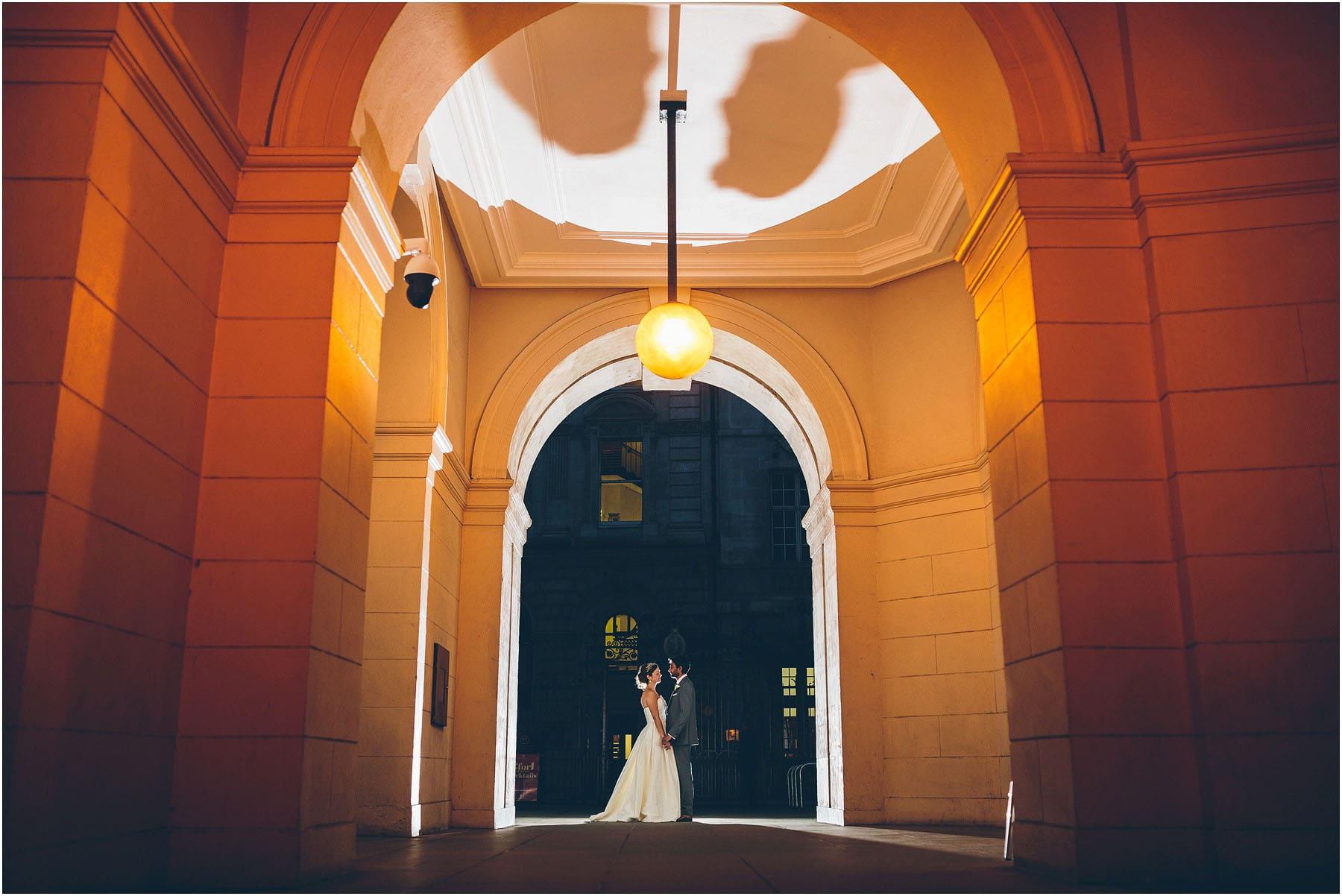 Gibson_Hall_Wedding_Photography_0173