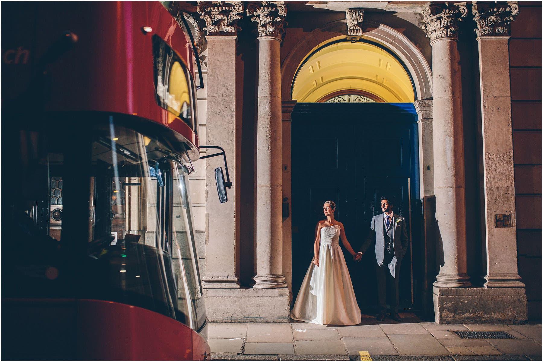 Gibson_Hall_Wedding_Photography_0174