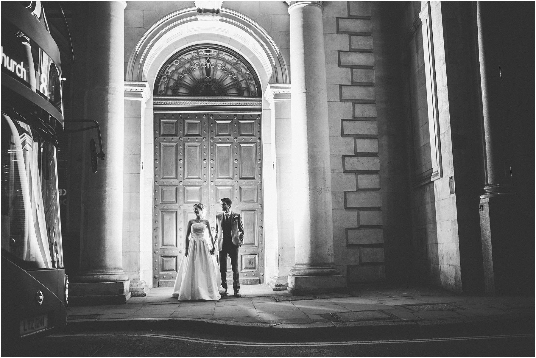 Gibson_Hall_Wedding_Photography_0176