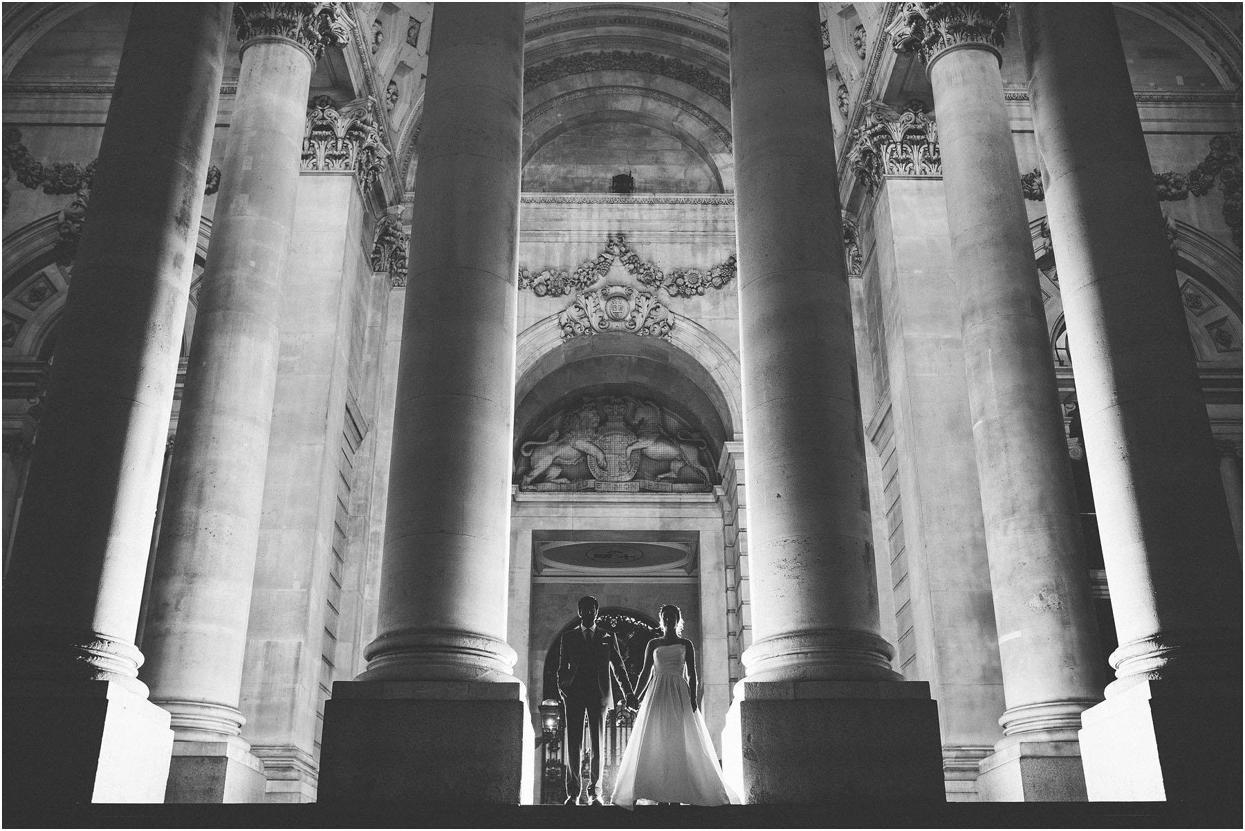 Gibson_Hall_Wedding_Photography_0179