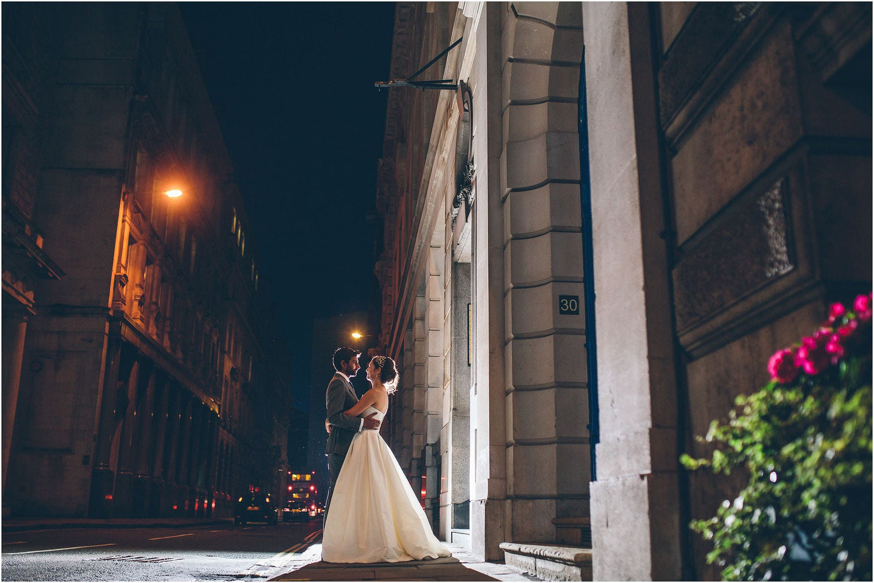 Gibson_Hall_Wedding_Photography_0182