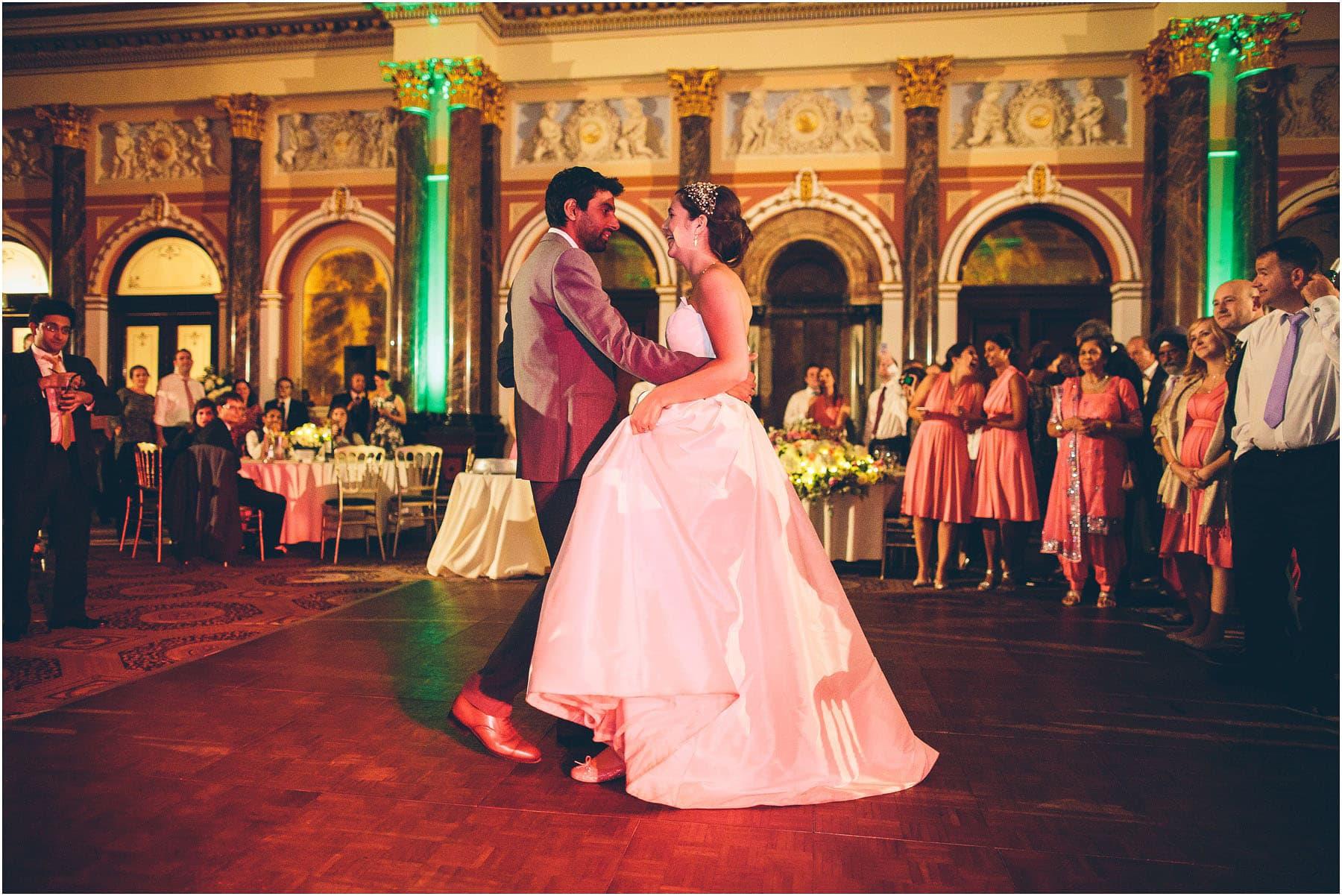 Gibson_Hall_Wedding_Photography_0184