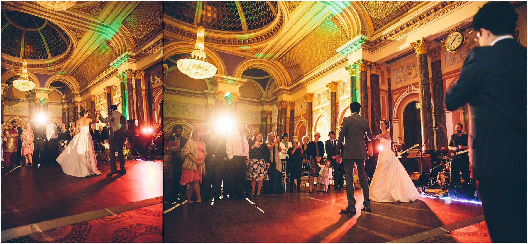 Gibson_Hall_Wedding_Photography_0185