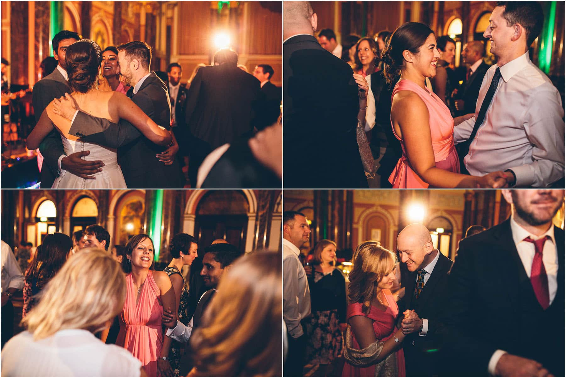 Gibson_Hall_Wedding_Photography_0186