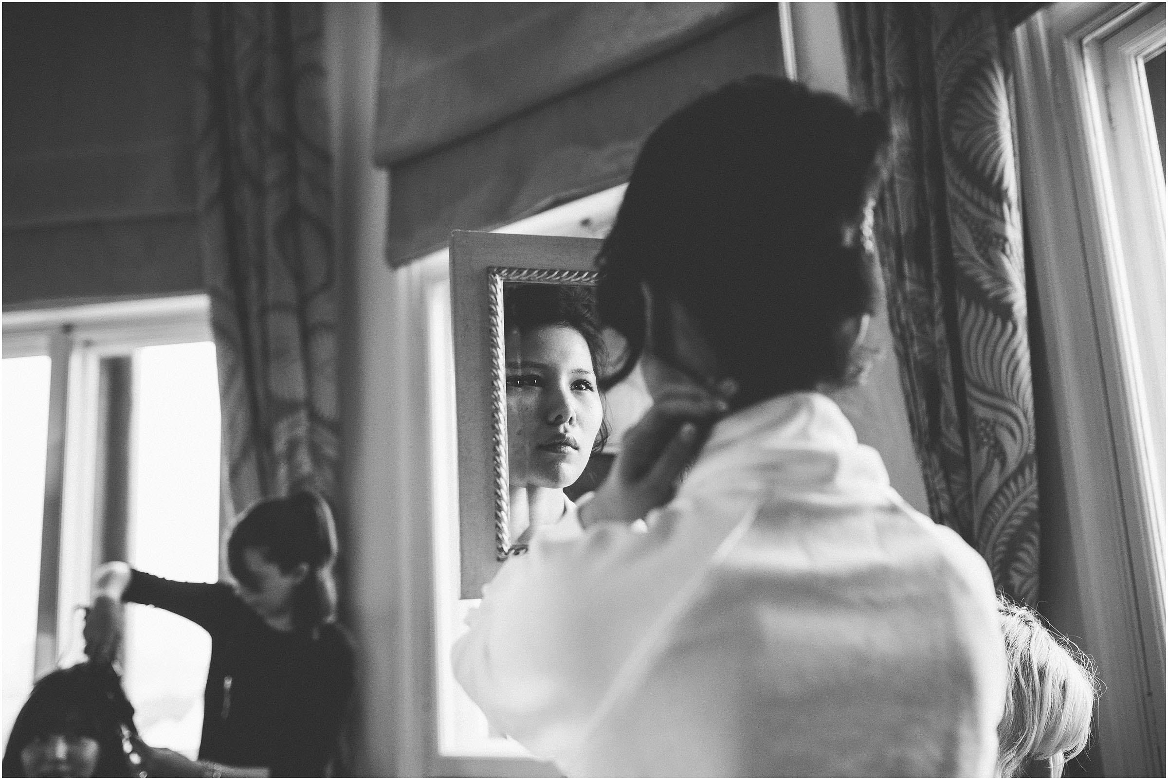 Royal_Horseguards_Wedding_Photography_0002